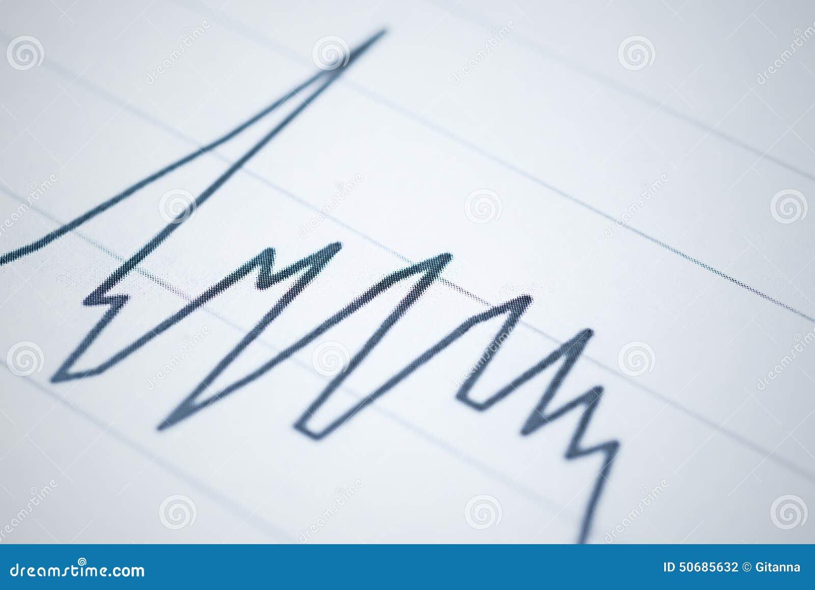 Download 财政机会的研究 库存照片. 图片 包括有 投资, 商业, 报表, 股票, 财务, 纸张, 图形, 增长, 阿克拉 - 50685632