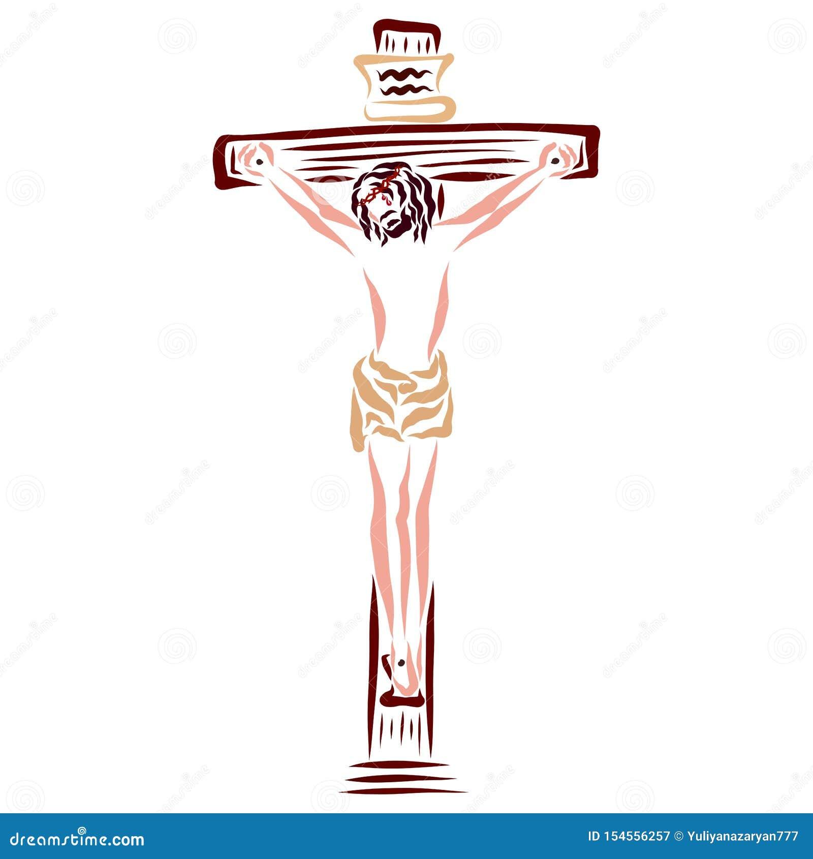救主耶稣死在十字架的,死亡为生活