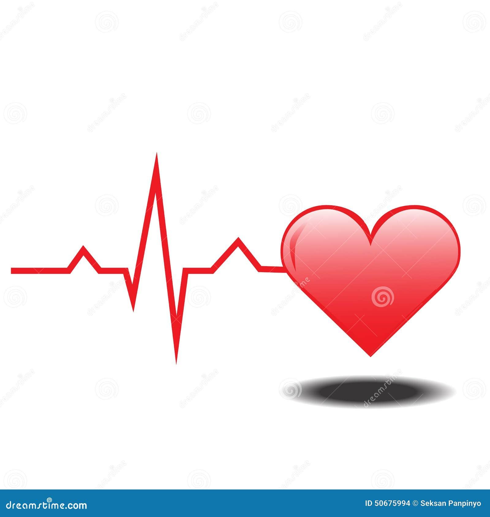 Download 救生线 向量例证. 插画 包括有 凹道, 心脏病学, 兽性, 艺术, 查出, 重点, 创造性, 图形, 诊断 - 50675994