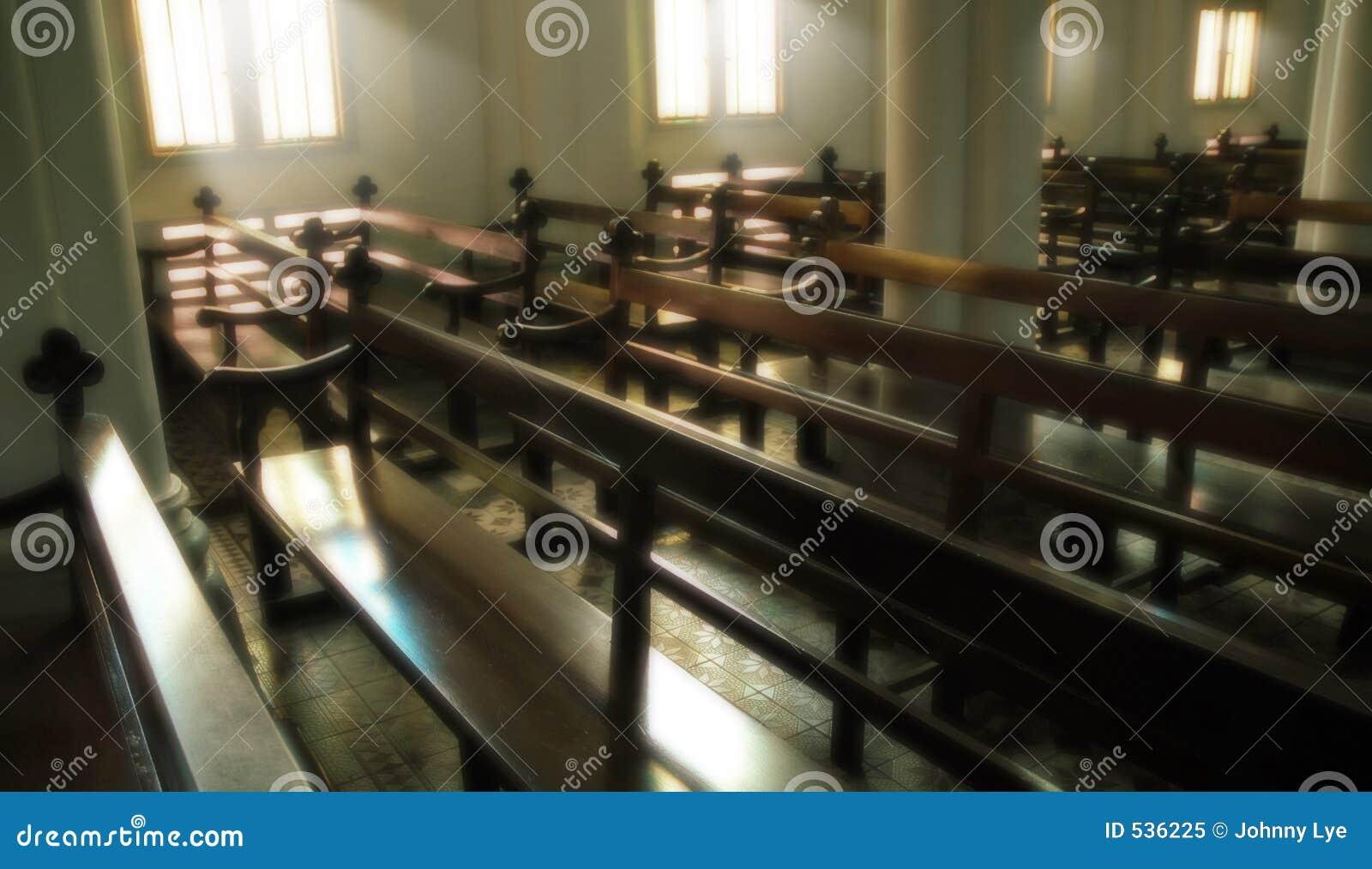 Download 教会内部 库存图片. 图片 包括有 沉寂, 祷告, 宗教信仰, 视窗, 梦想, 圣洁, 教会, 虚拟, 神圣 - 536225
