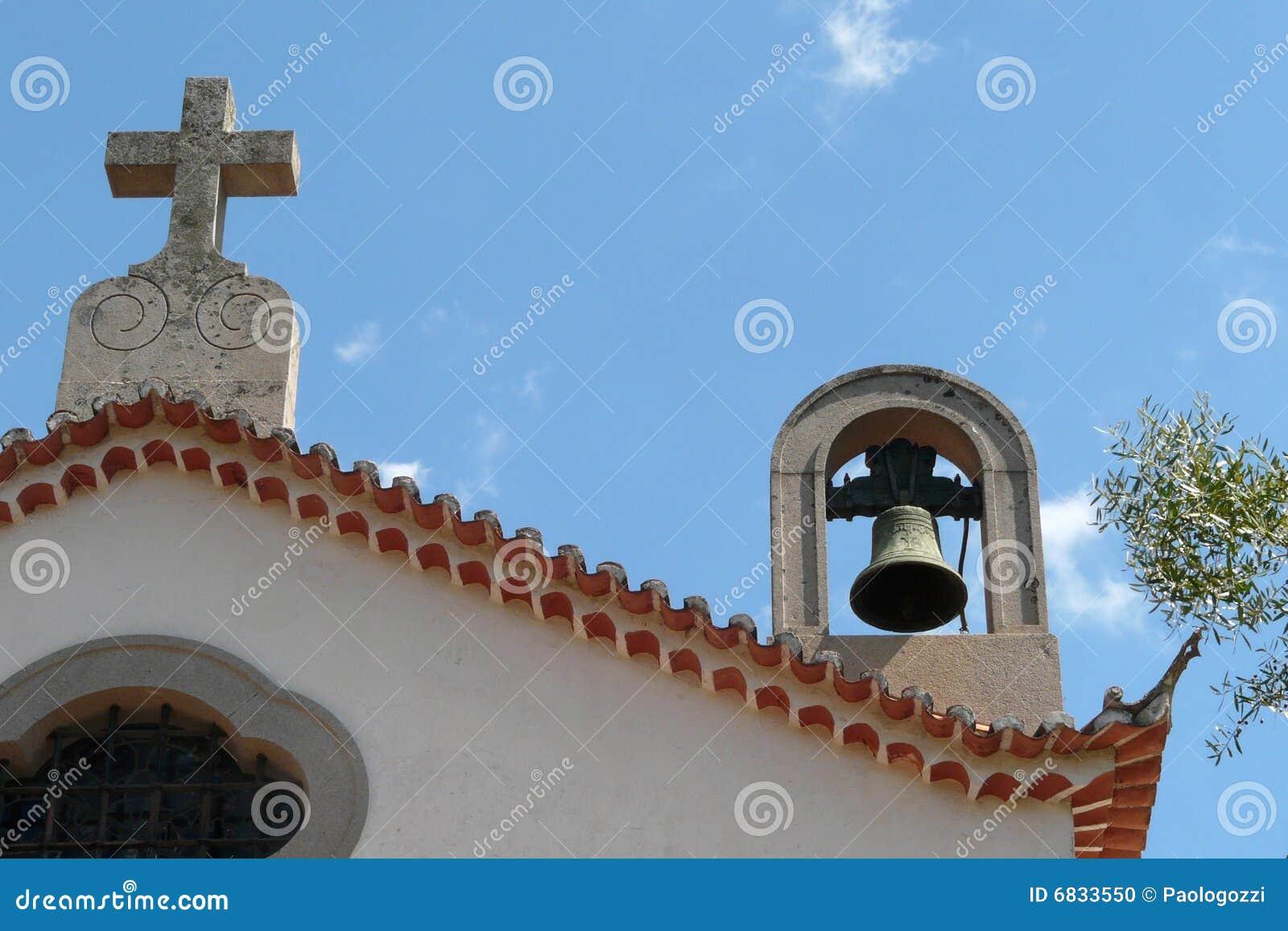 教会monchique屋顶s