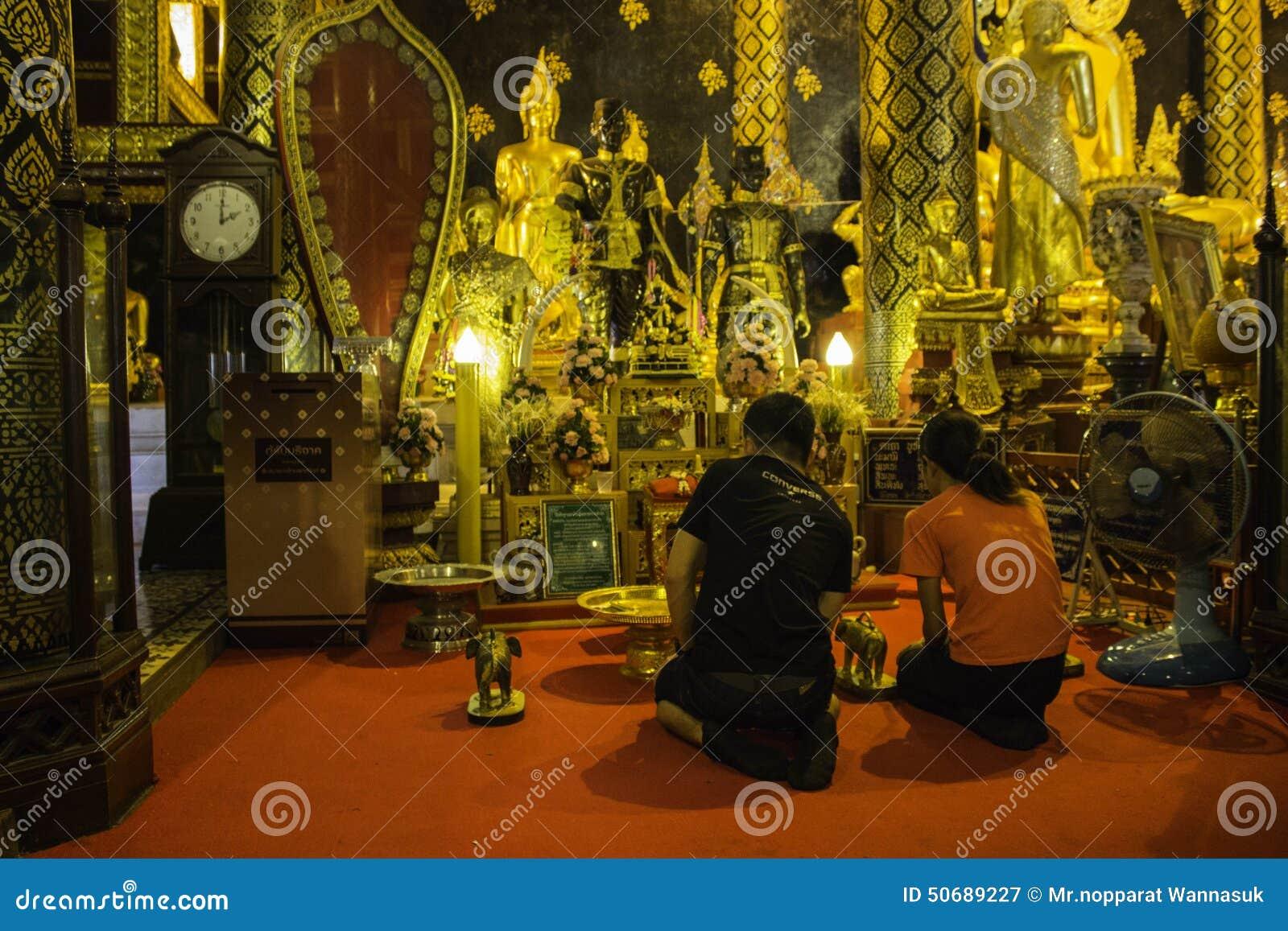 Download 教堂和泰国的寺庙艺术 图库摄影片. 图片 包括有 ,并且, 木头, 忠实, 艺术, 工艺, 教士, 旅行 - 50689227