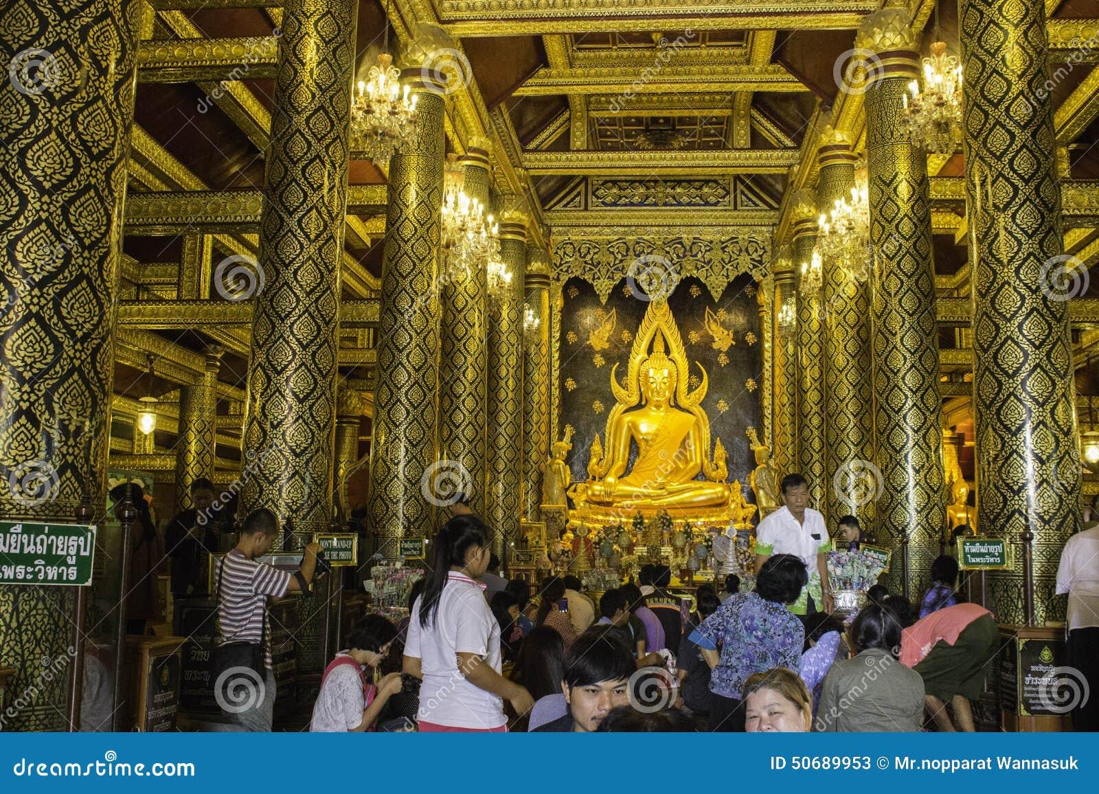 Download 教堂和泰国的寺庙艺术 编辑类库存照片. 图片 包括有 遗物, 寺庙, 艺术, ,并且, 安排, 佛教, 木头 - 50689953