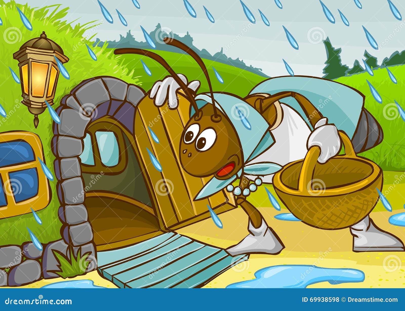 食物蚂蚁搬蚂蚁囹a_酒店搬方案菜品蚂蚁_图片食物提成厨师卡通卡通图片
