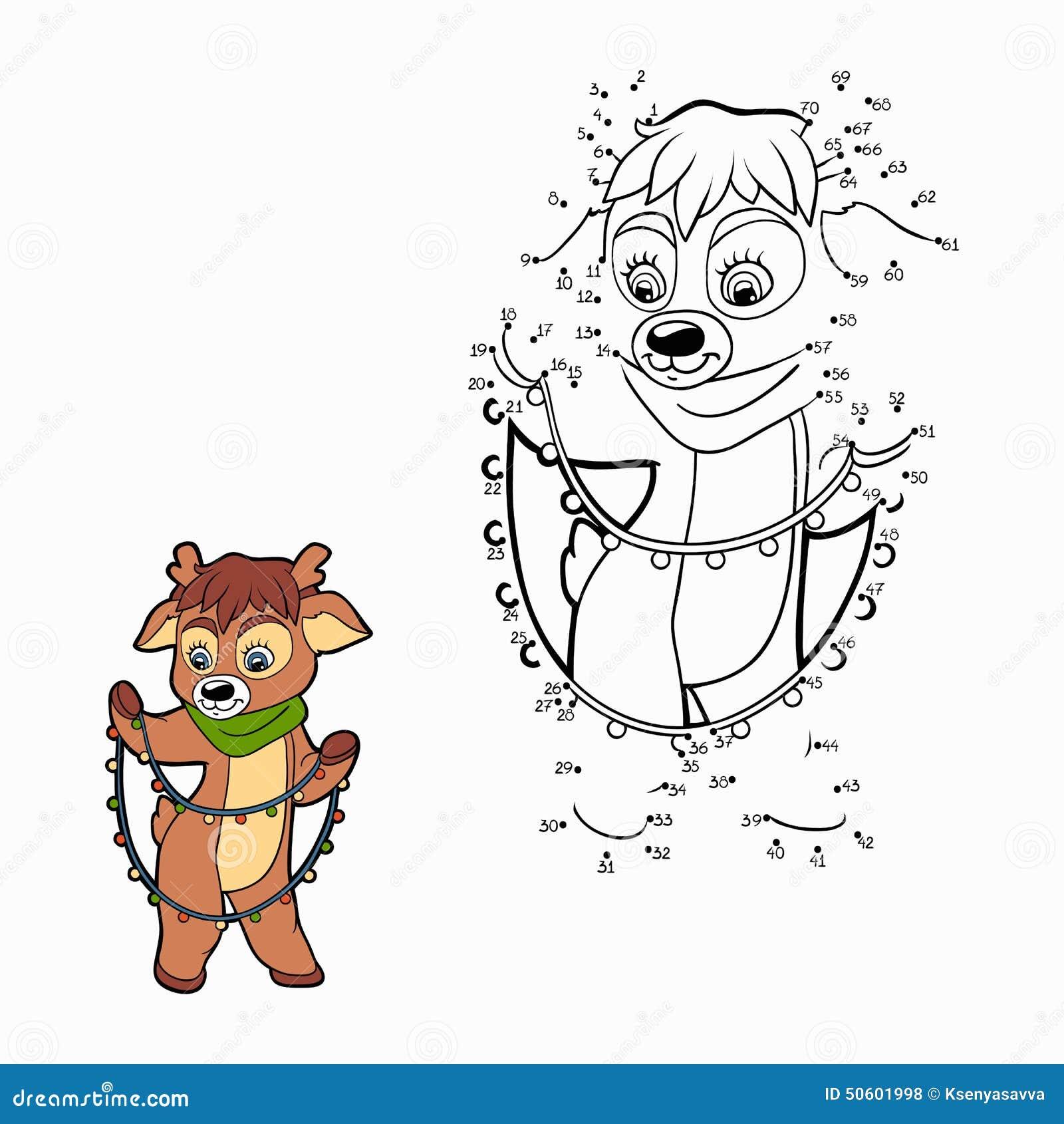 动漫 简笔画 卡通 漫画 手绘 头像 线稿 1300_1390图片
