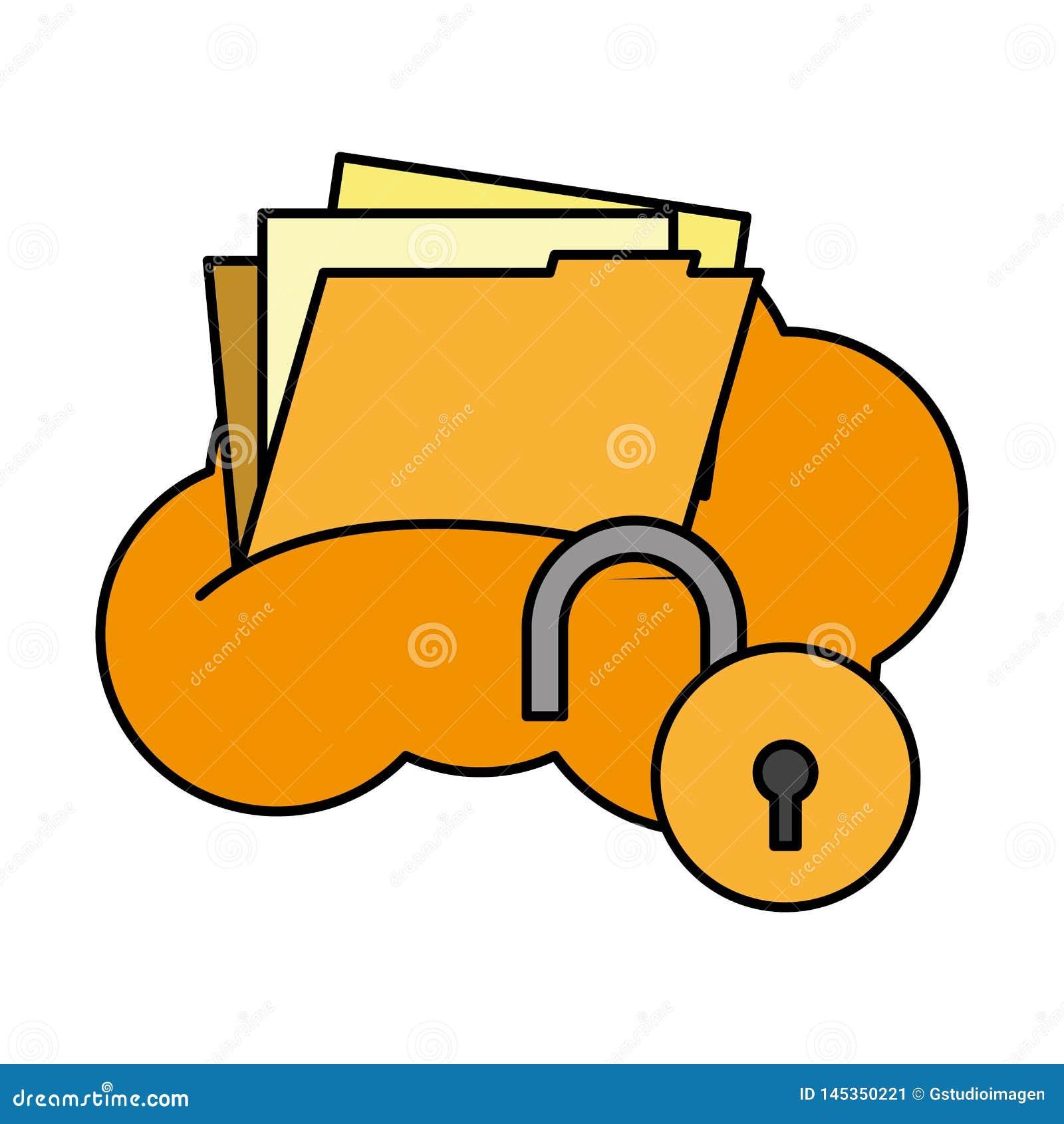 数字网络安全