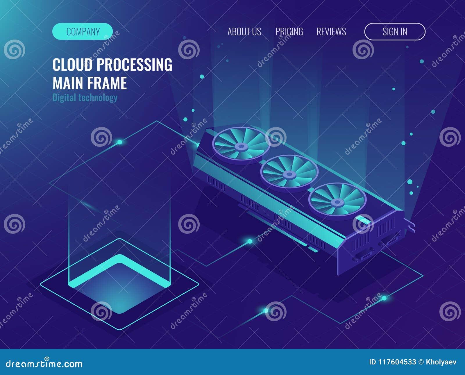 数据处理,计算能力,计算机主机服务,数据流,互联网数据分享紫外等量传染媒介