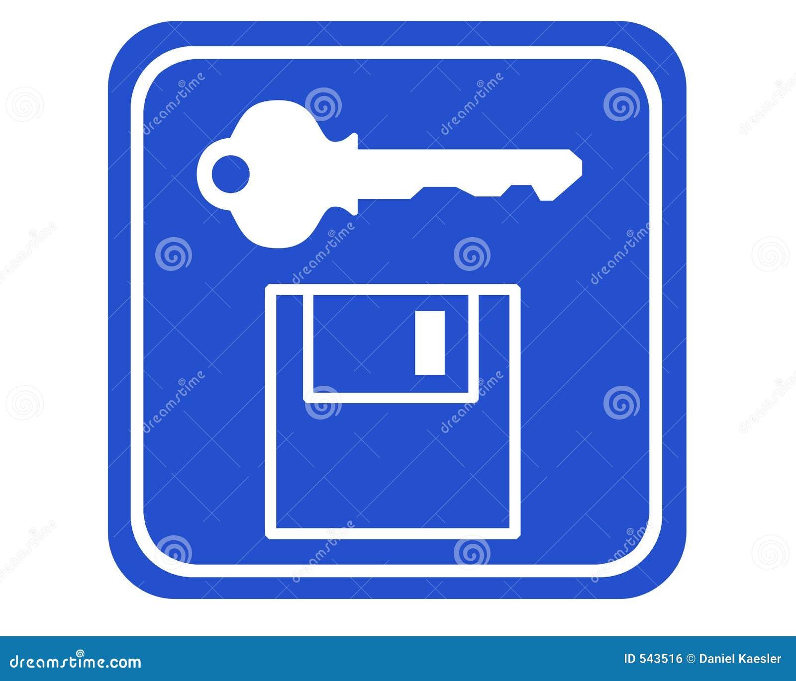Download 数据安全性 库存例证. 插画 包括有 防火墙, 口令, 暗箭伤人者, 安全, 计算机, 证券, 病毒, 保护 - 543516