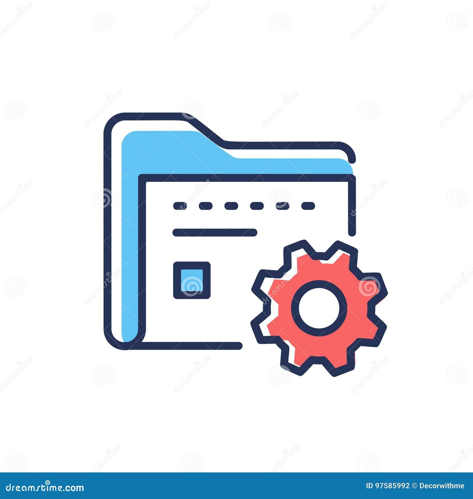 数据管理-现代传染媒介线设计象