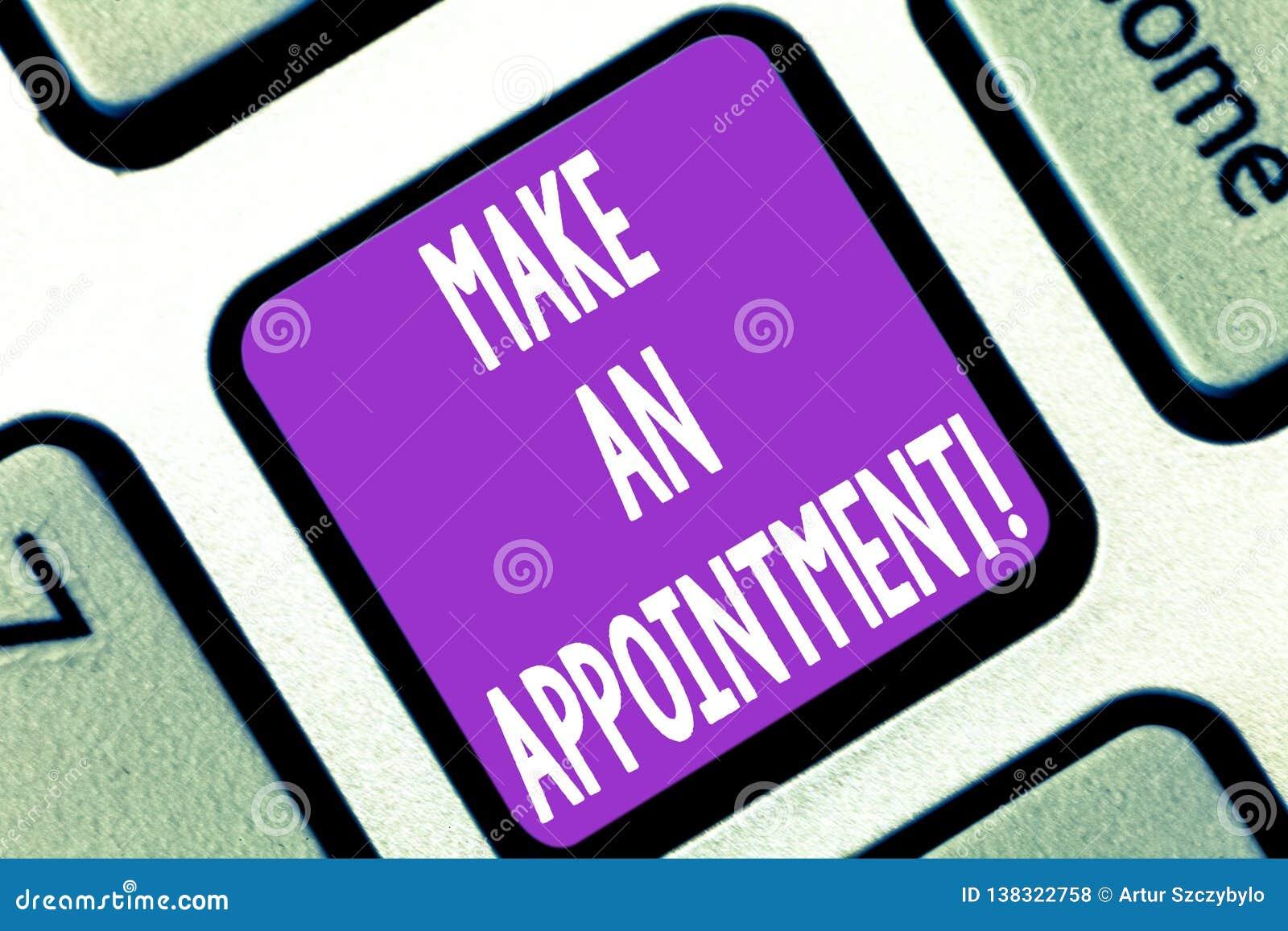 文字笔记陈列定一次约会 企业照片陈列分配某人到一个特殊办公室或位置