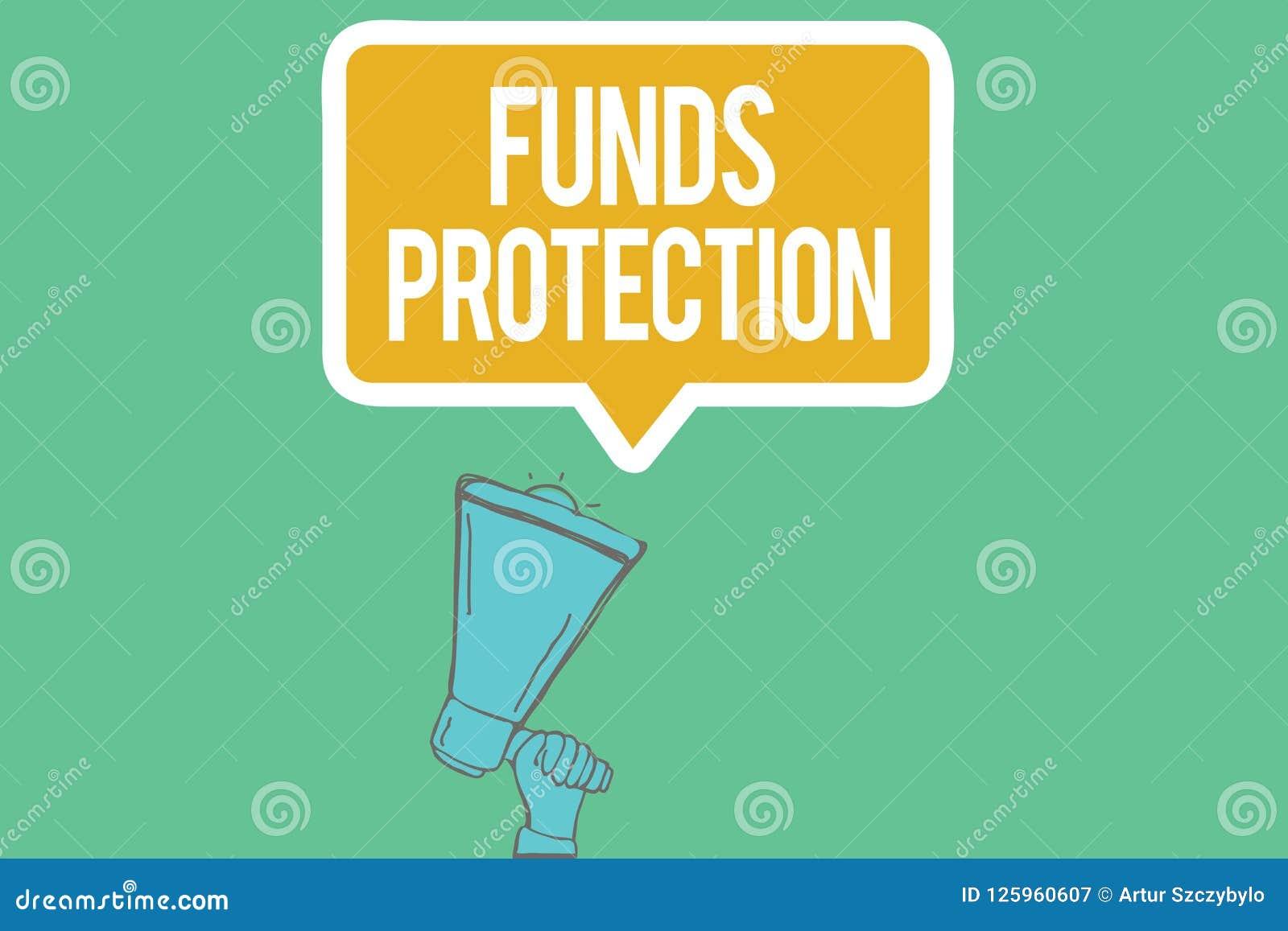 文字笔记陈列资助保护 企业照片陈列的诺言退回部分最初的投资到投资者