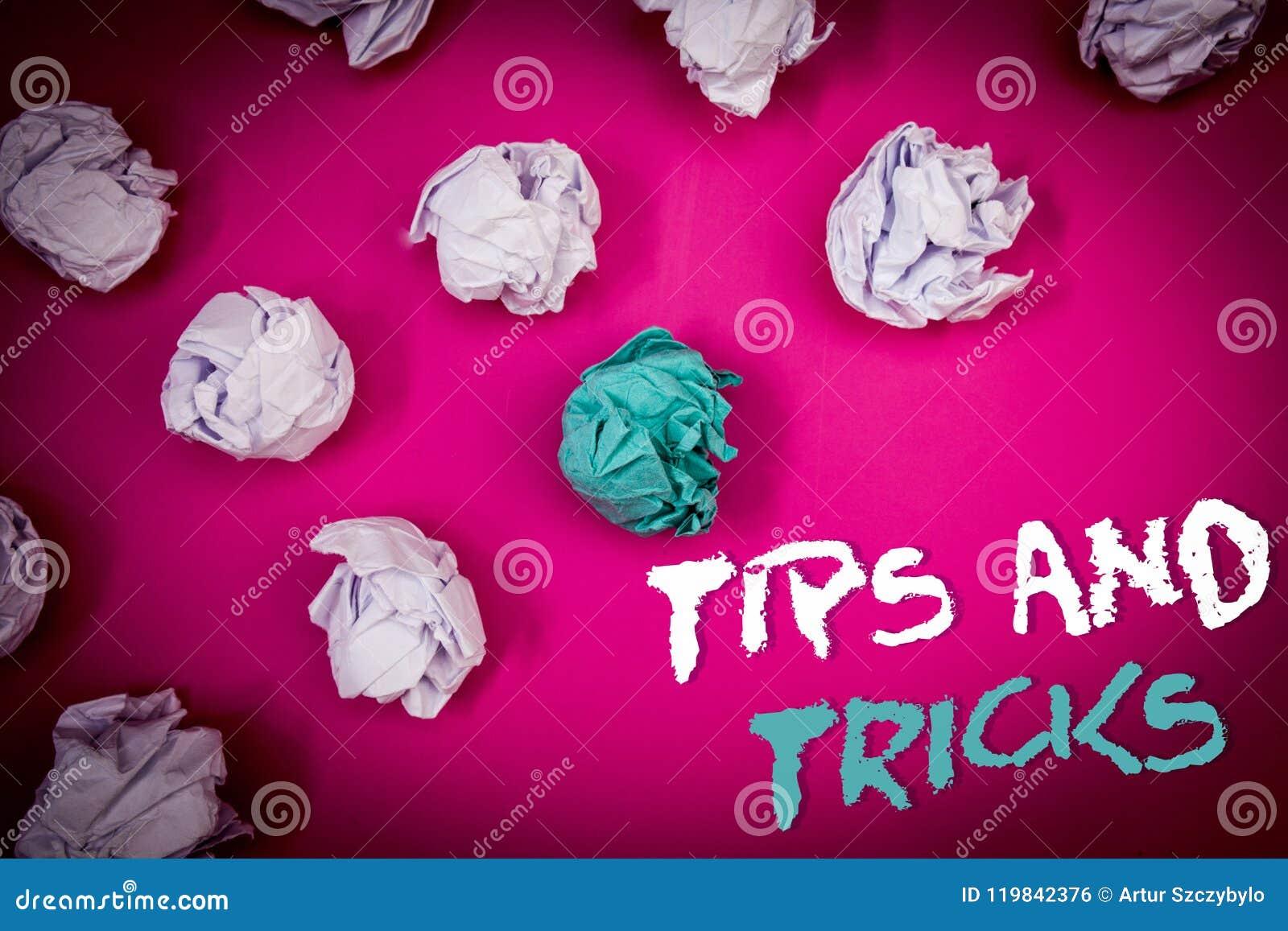 文本标志陈列打翻并且欺骗 做事更加容易的有用的忠告解答想法的概念性照片建议白色蓝色l