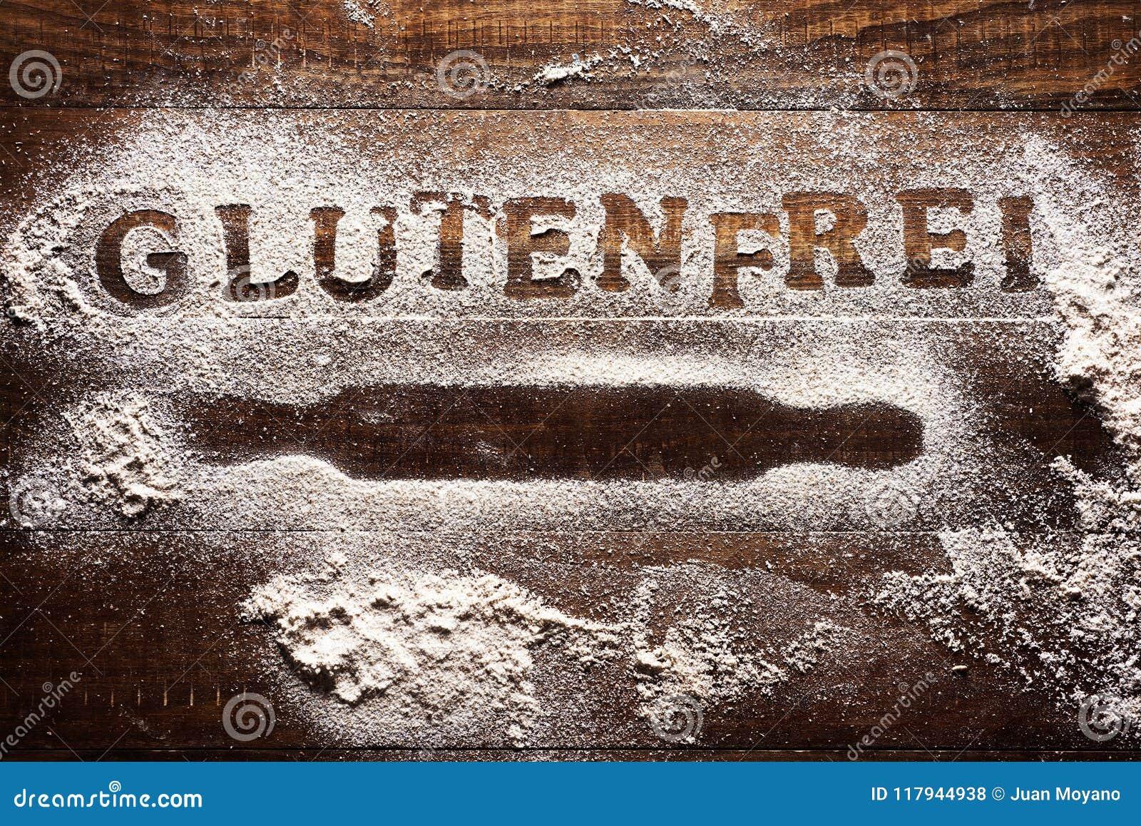 文本用德语写的面筋自由