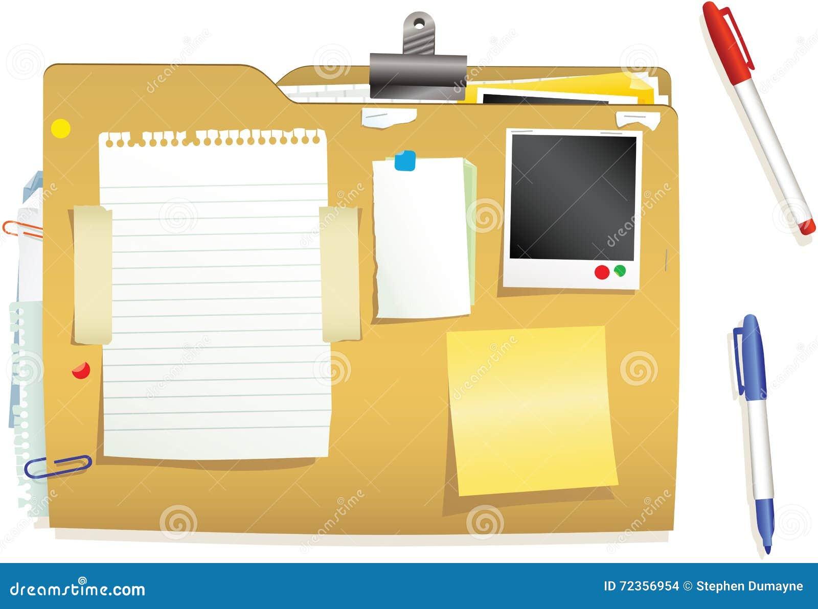 文件和关闭的文件