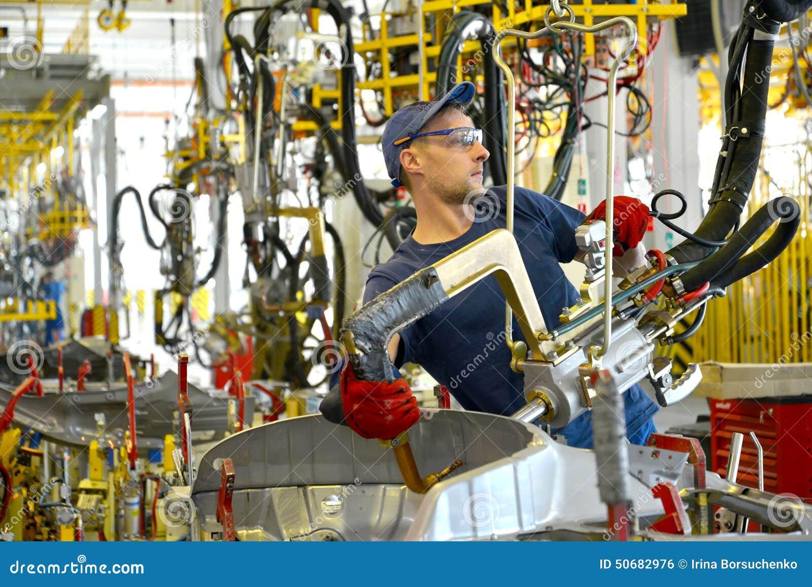 Download 斑点联络焊接汽车设备的身体的焊接  Aut 编辑类照片. 图片 包括有 设备, 龙舌兰, 俄国, 详细资料 - 50682976
