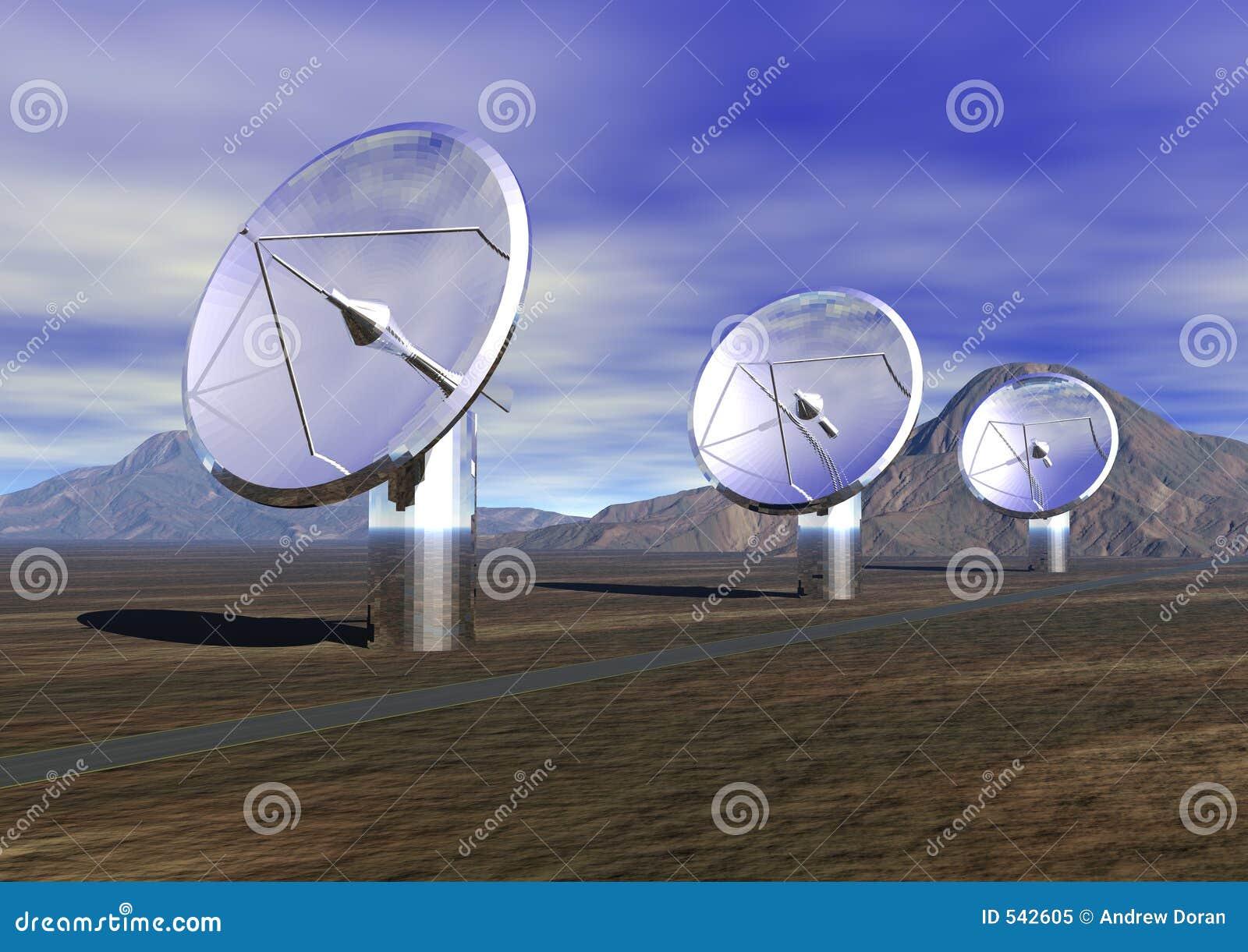 Download 断送卫星 库存图片. 图片 包括有 扫描程序, 连接数, 传输, 通信, 卫星, 扫描, 及早, 沟通, 数字式 - 542605