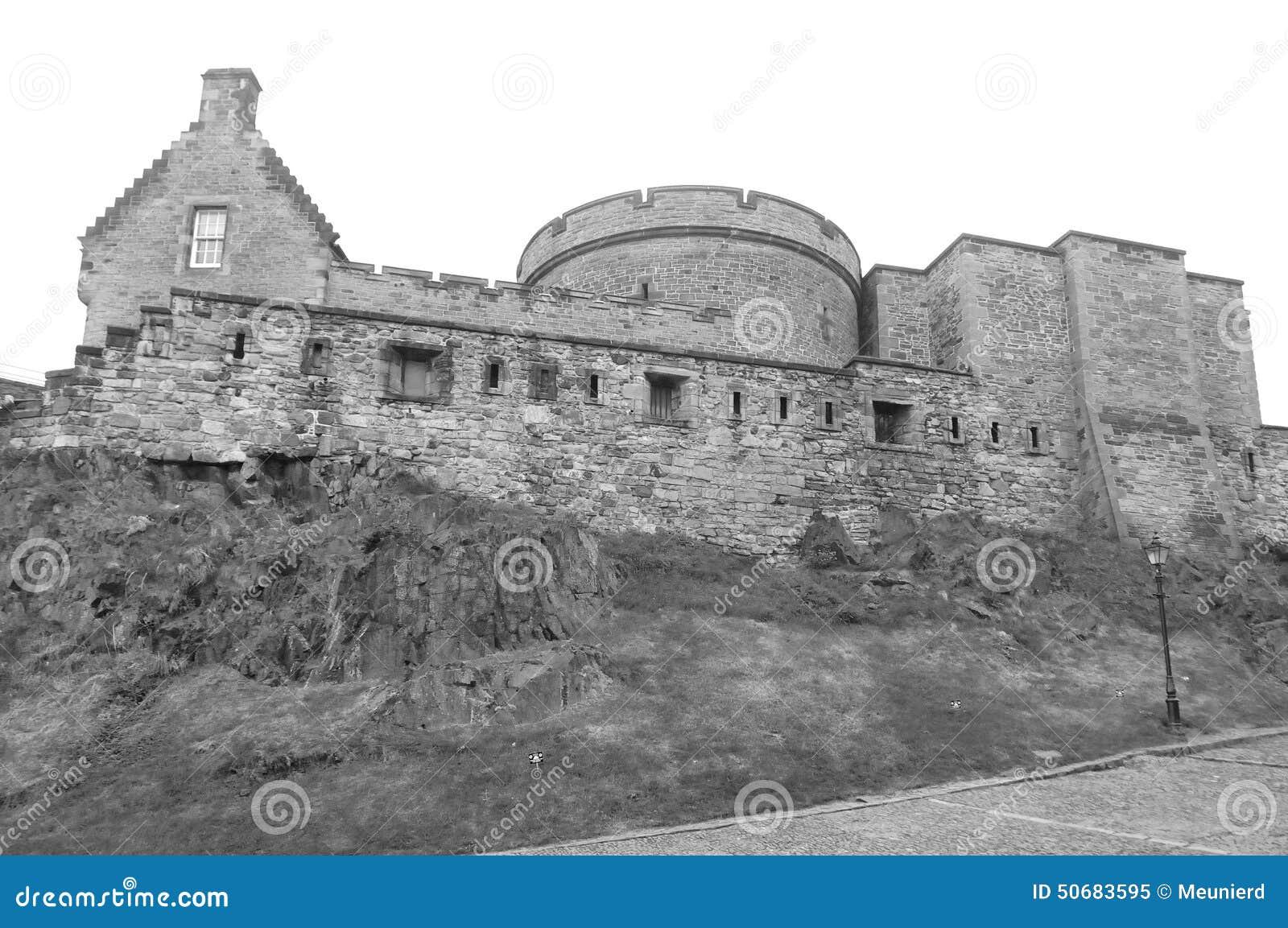 Download 斯特灵城堡 编辑类图片. 图片 包括有 防御, 纪念碑, 扶手, 军事, 战舰, 历史记录, 地标, 死亡 - 50683595