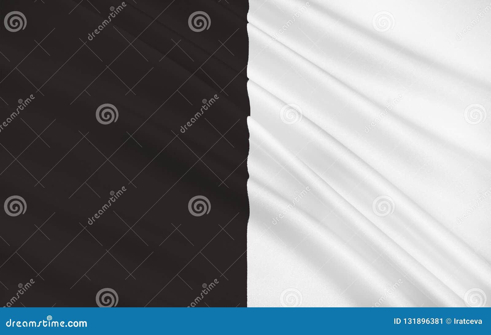 斯莱戈郡旗子是一个县在爱尔兰