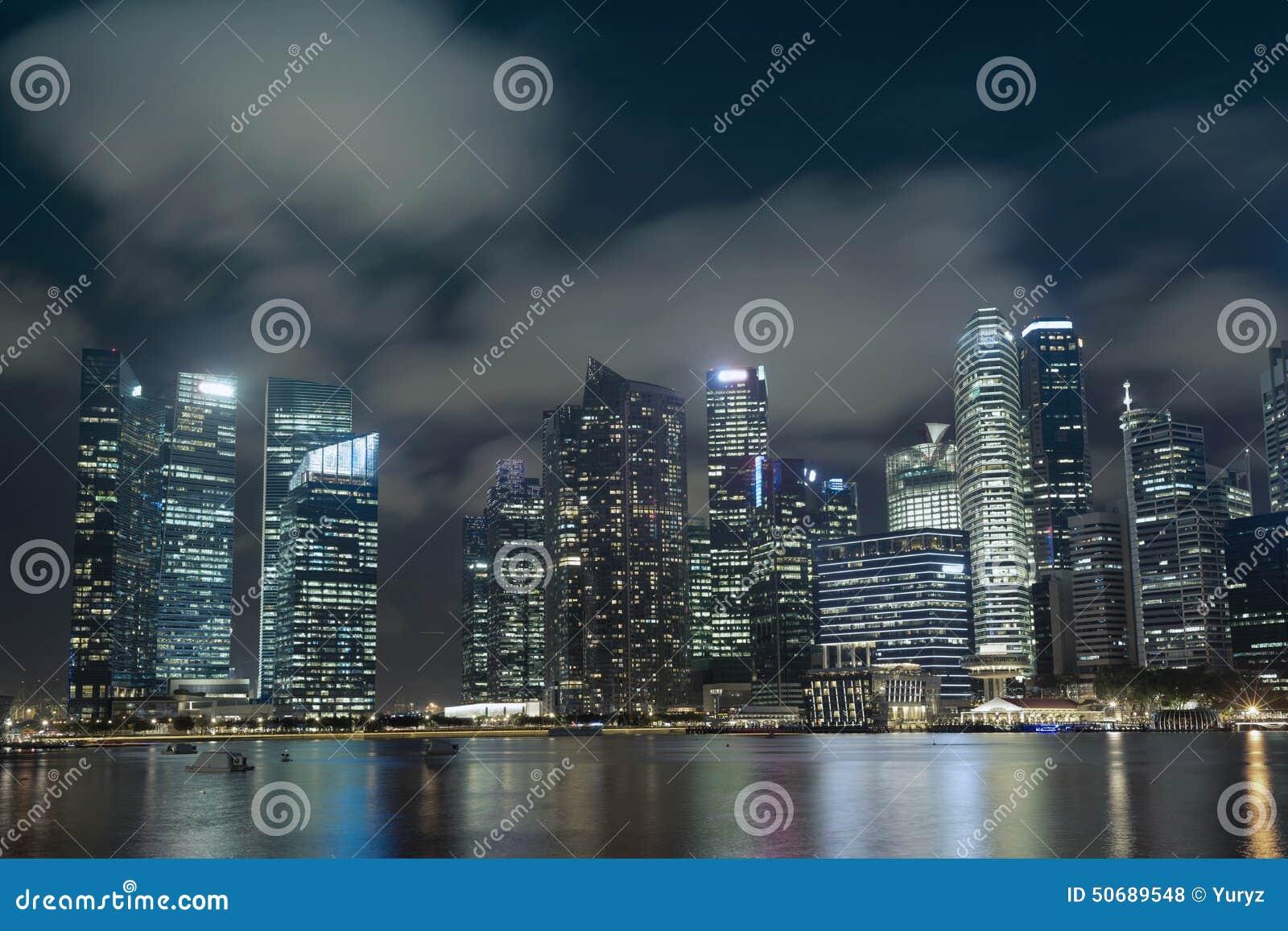Download 新加坡地平线 库存照片. 图片 包括有 新加坡, 地平线, 都市, 街市, 反映, 都市风景, 现代, 摩天大楼 - 50689548
