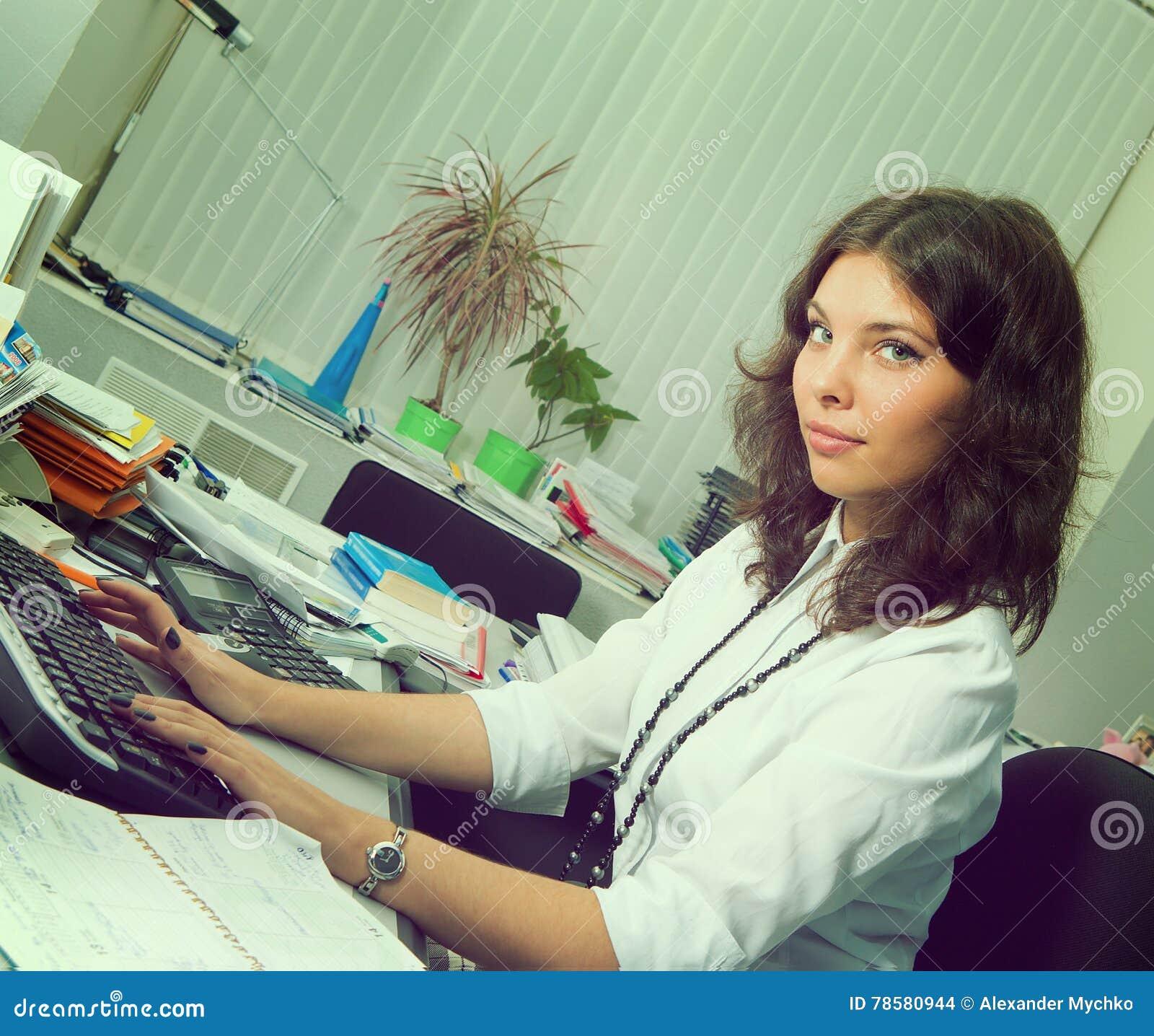 新女实业家