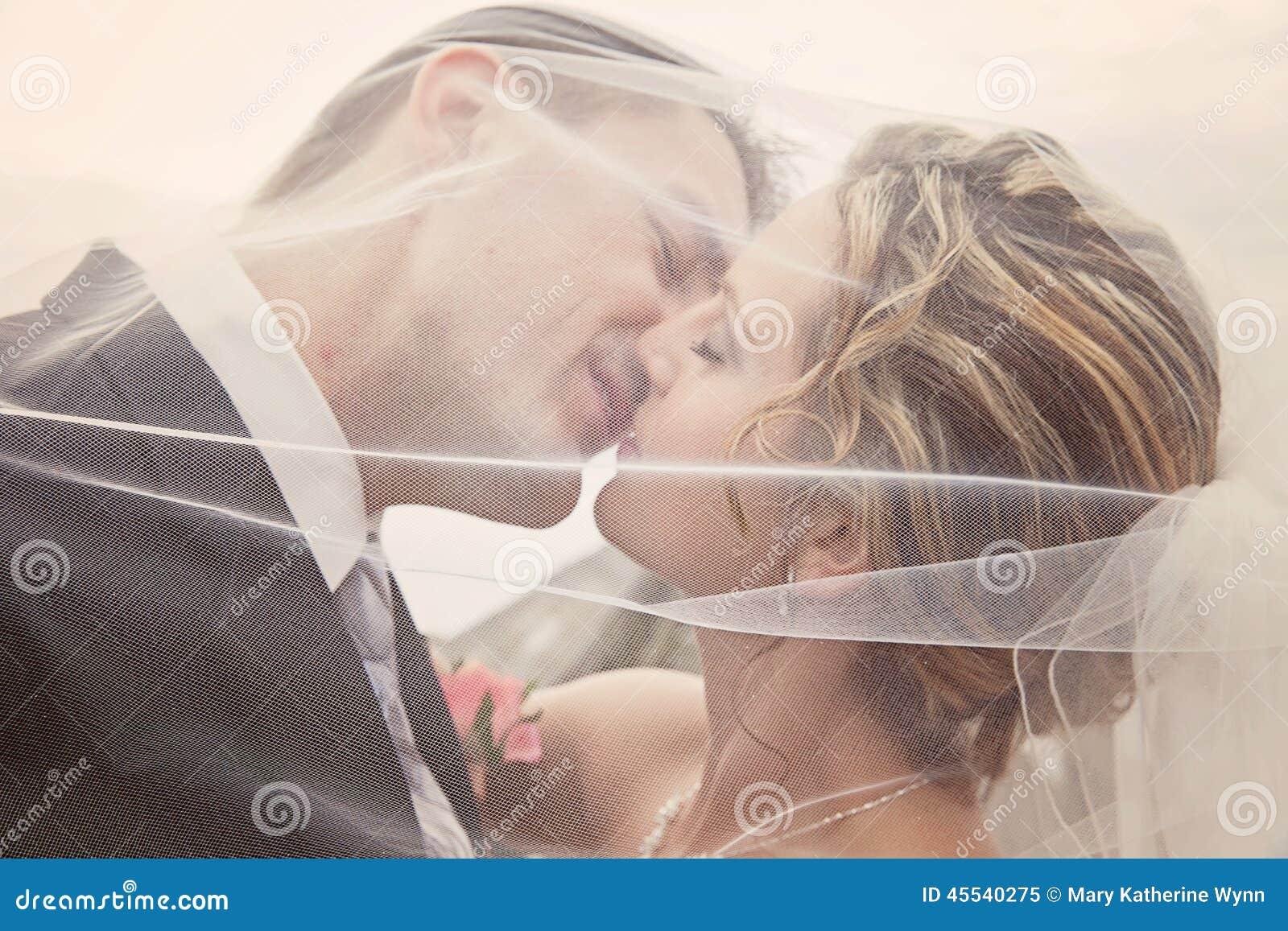 新娘和新郎浪漫史