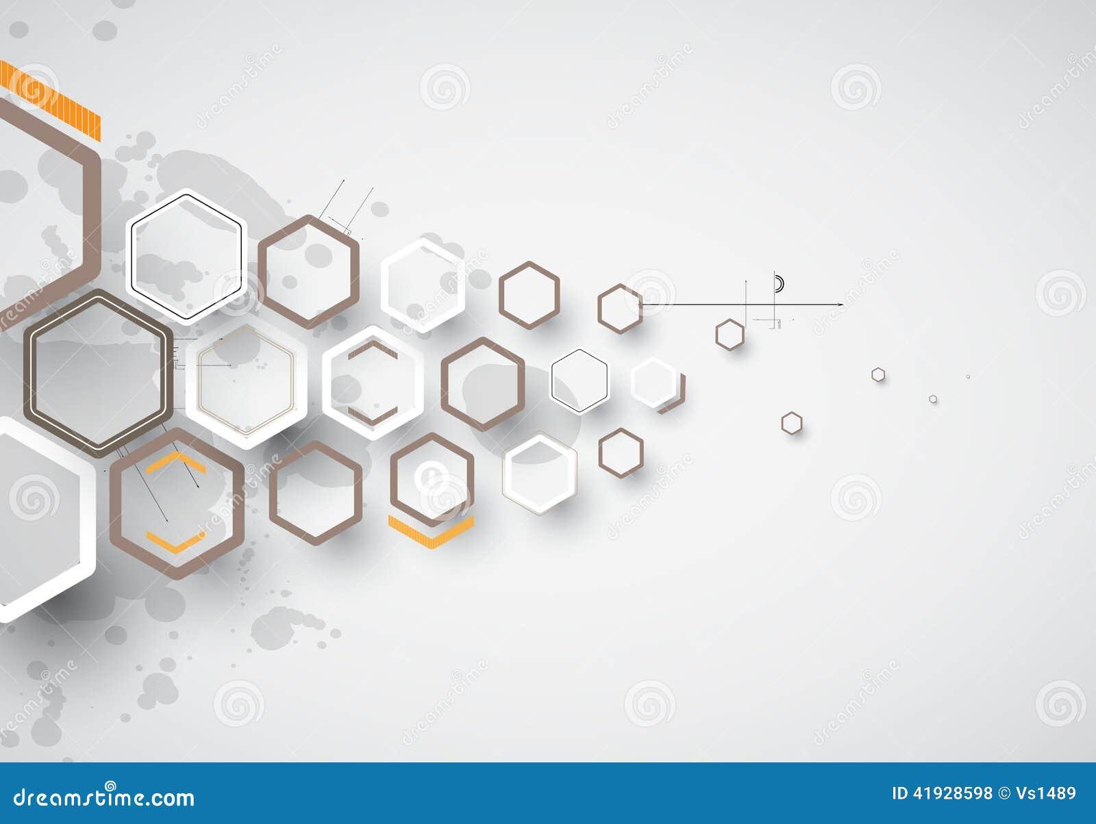 新技术公司业务&发展的概念