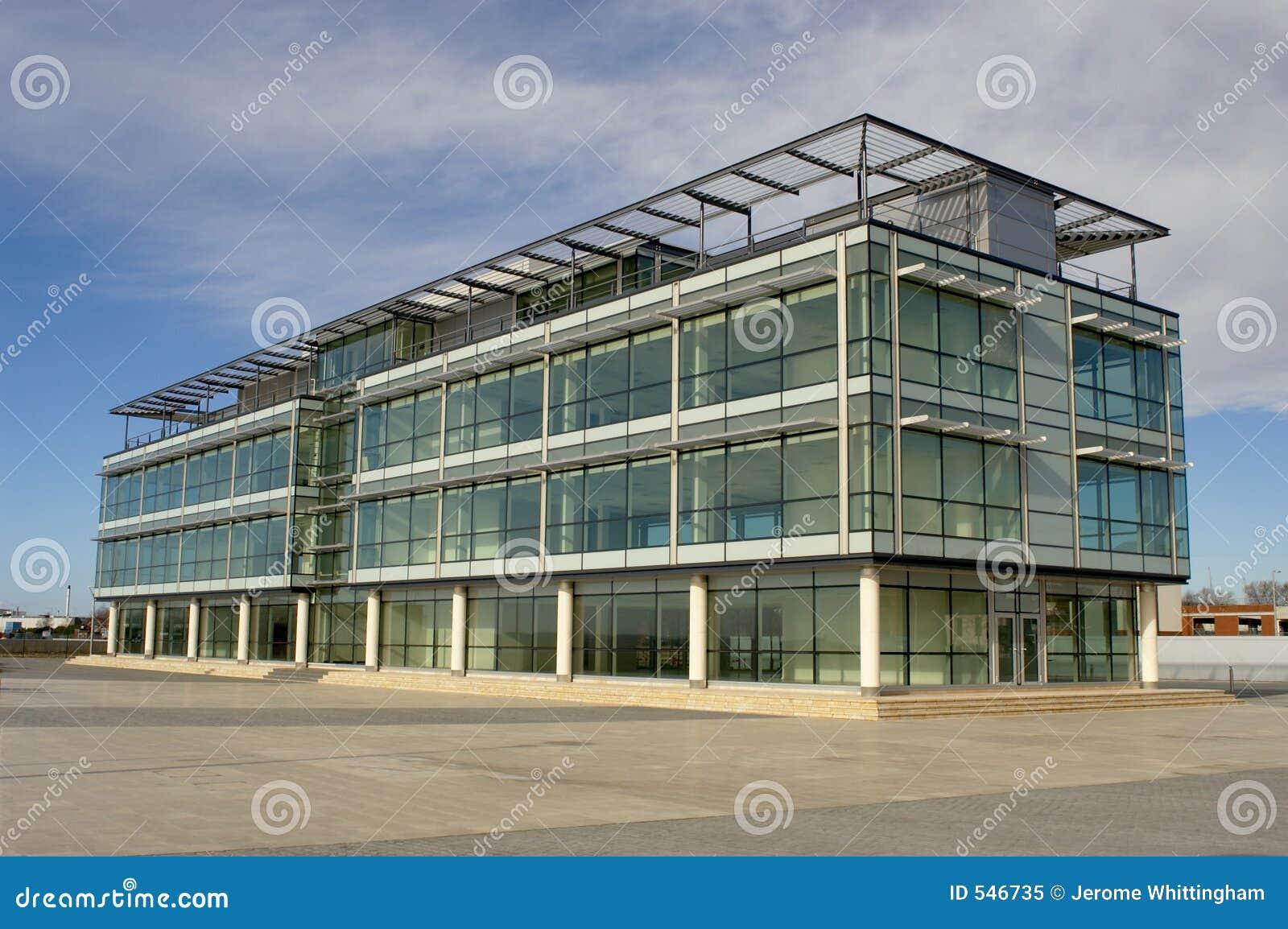 Download 新的办公室 库存图片. 图片 包括有 属性, bulblet, 销售额, 现代, 别致, 租金, 封锁, 发展 - 546735
