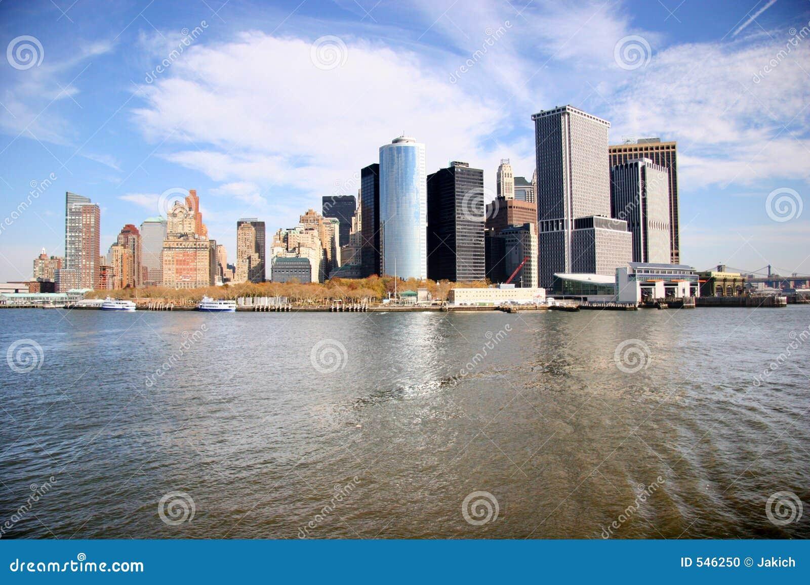 Download 新的地平线约克 库存照片. 图片 包括有 大城市, 重婚, 街市, 地平线, 约克, 城镇, 大都会, 都市风景 - 546250