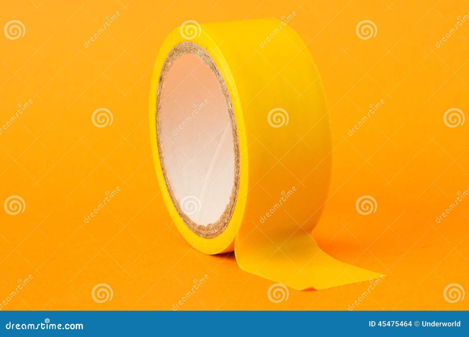 新的绝缘材料磁带卷