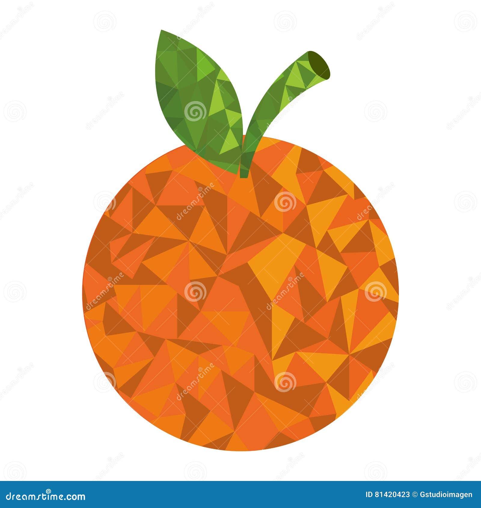 新鲜水果低多样式