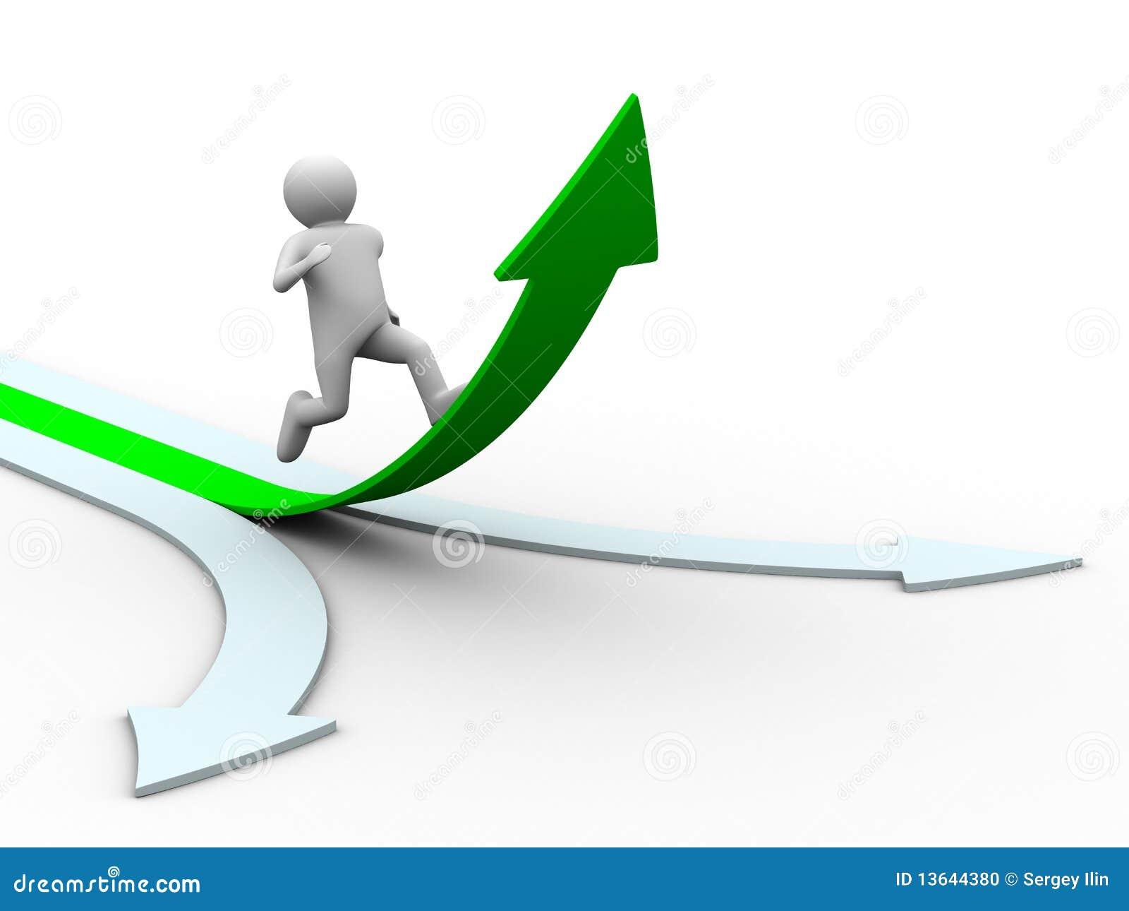 S And B Filters >> 方向移动成功 库存例证. 插画 包括有 进展, 有效地, 方向, 人们, 背包, 上升, 增长, 查出, 概念 ...