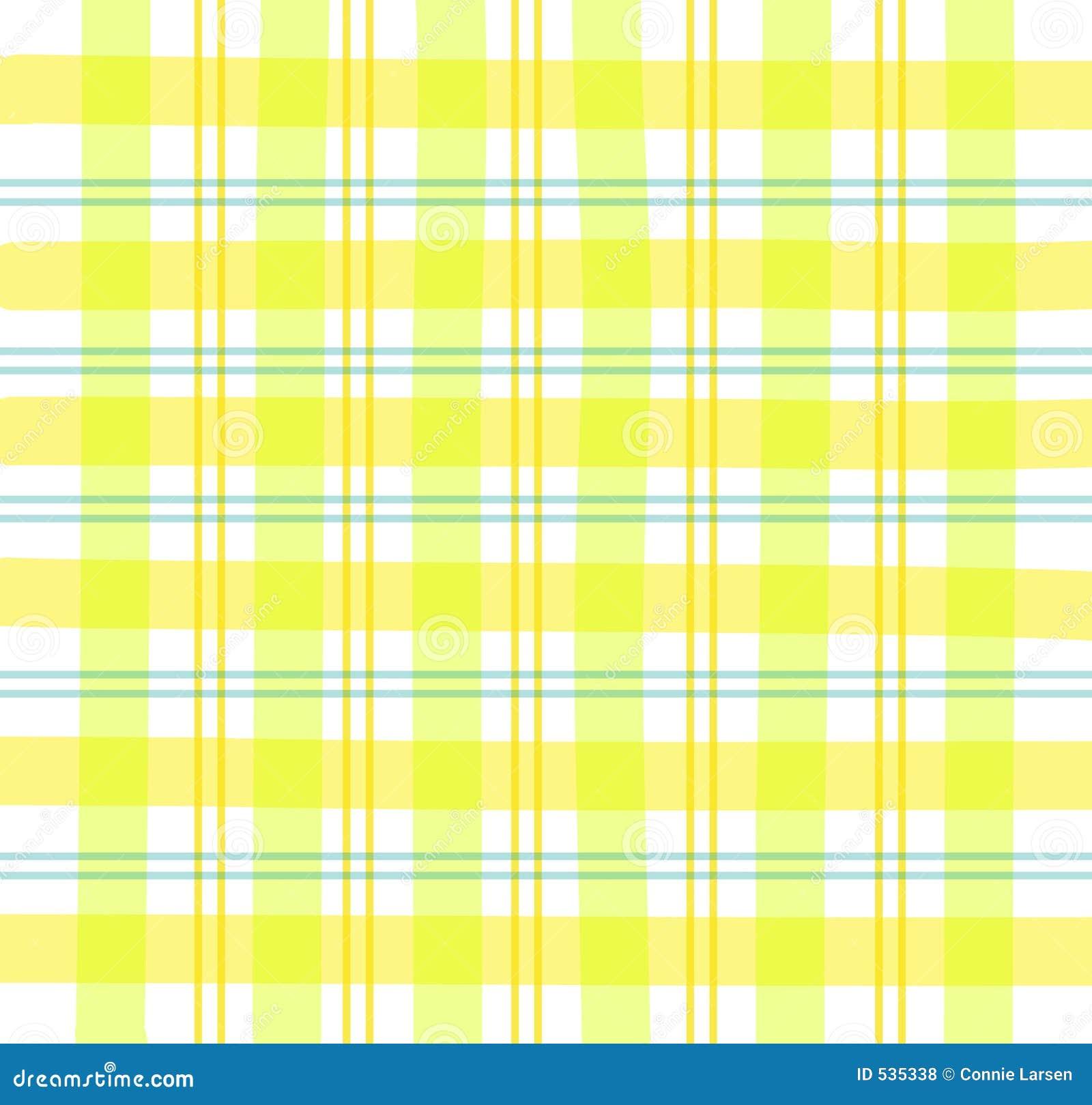 Download 方格花布格子花呢披肩黄色 库存例证. 插画 包括有 装饰, 乐趣, 纹理, 背包, 夏天, 织品, 方格花布 - 535338