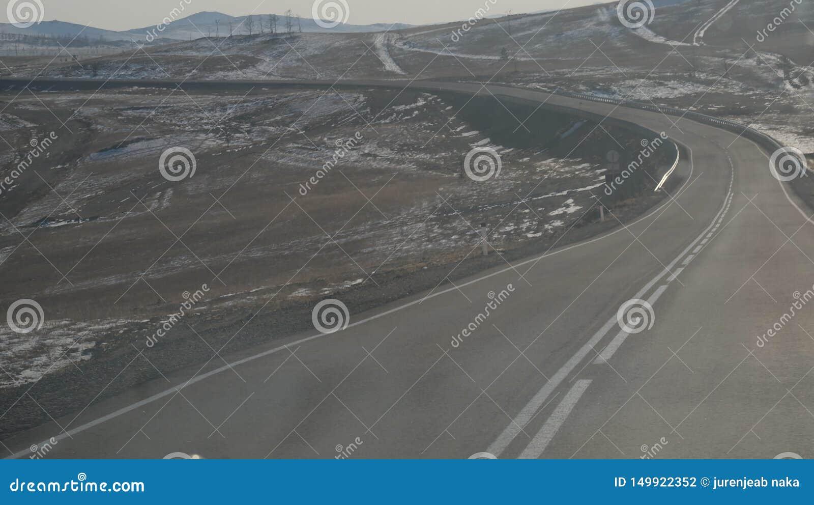 旅行向贝加尔湖,伊尔库次克俄罗斯