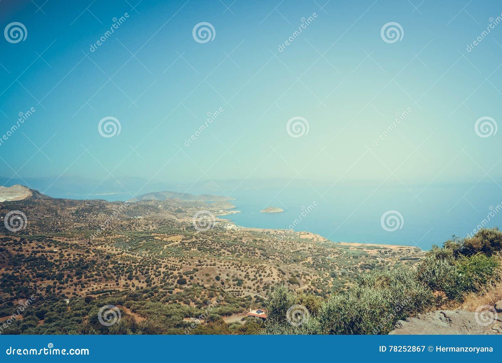 旅行希腊Ð ¡ rit boatsea山