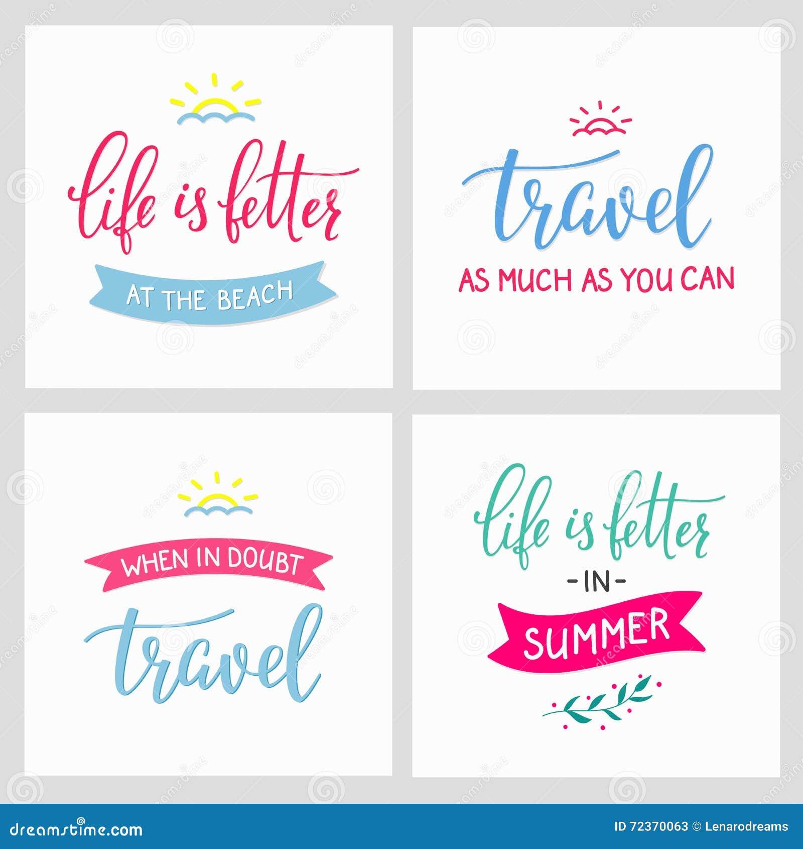 旅行生活方式启发行情