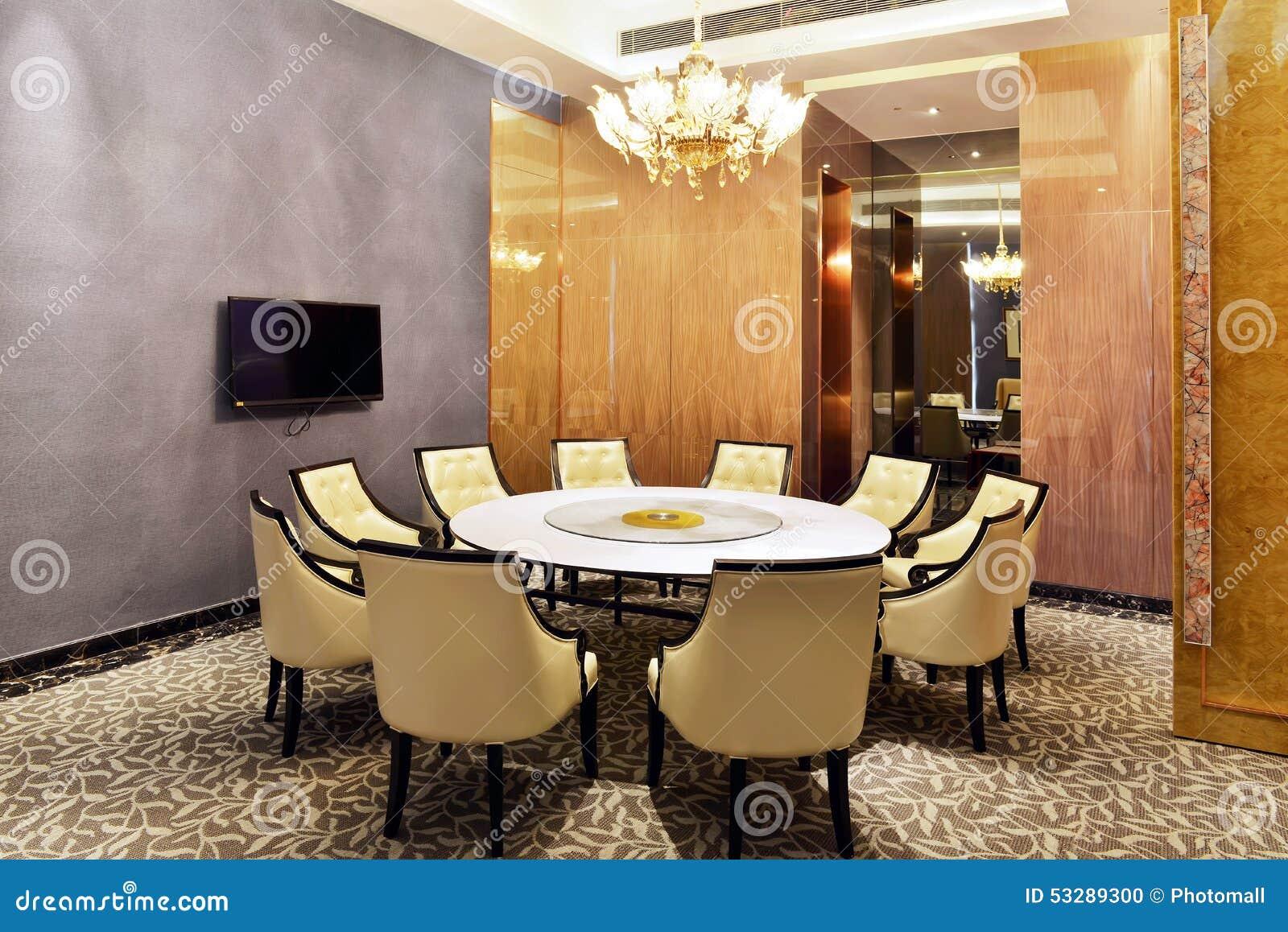旅馆餐馆餐厅