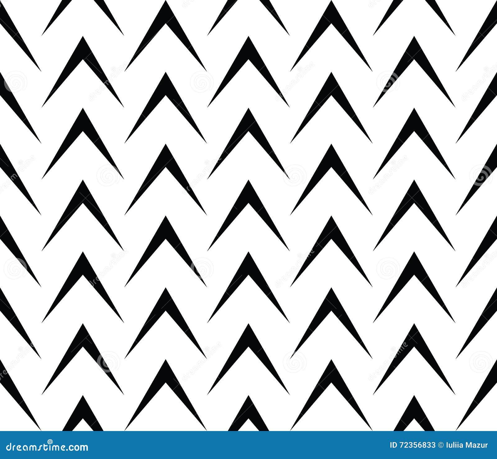 无缝几何的模式 经典传染媒介背景
