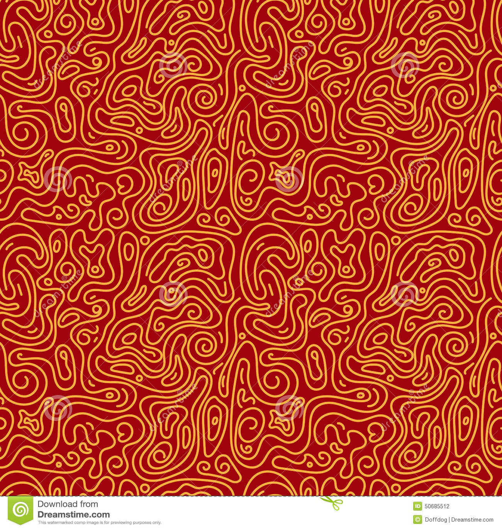 Download 无缝抽象的模式 向量例证. 插画 包括有 模式, 抽象, 背包, 重复, 曲线, 设计, 艺术, 红色, 几何 - 50685512