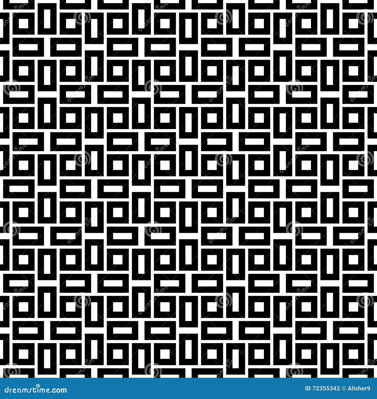 无缝抽象的模式