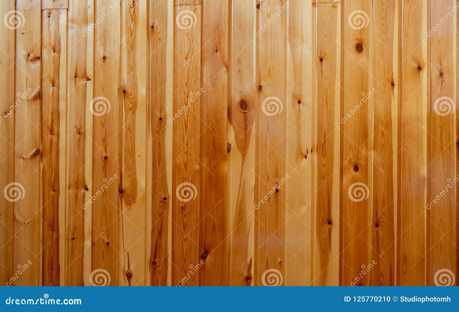 无缝的木地板纹理,硬木地板纹理 与结和钉眼的土气被风化的谷仓木背景