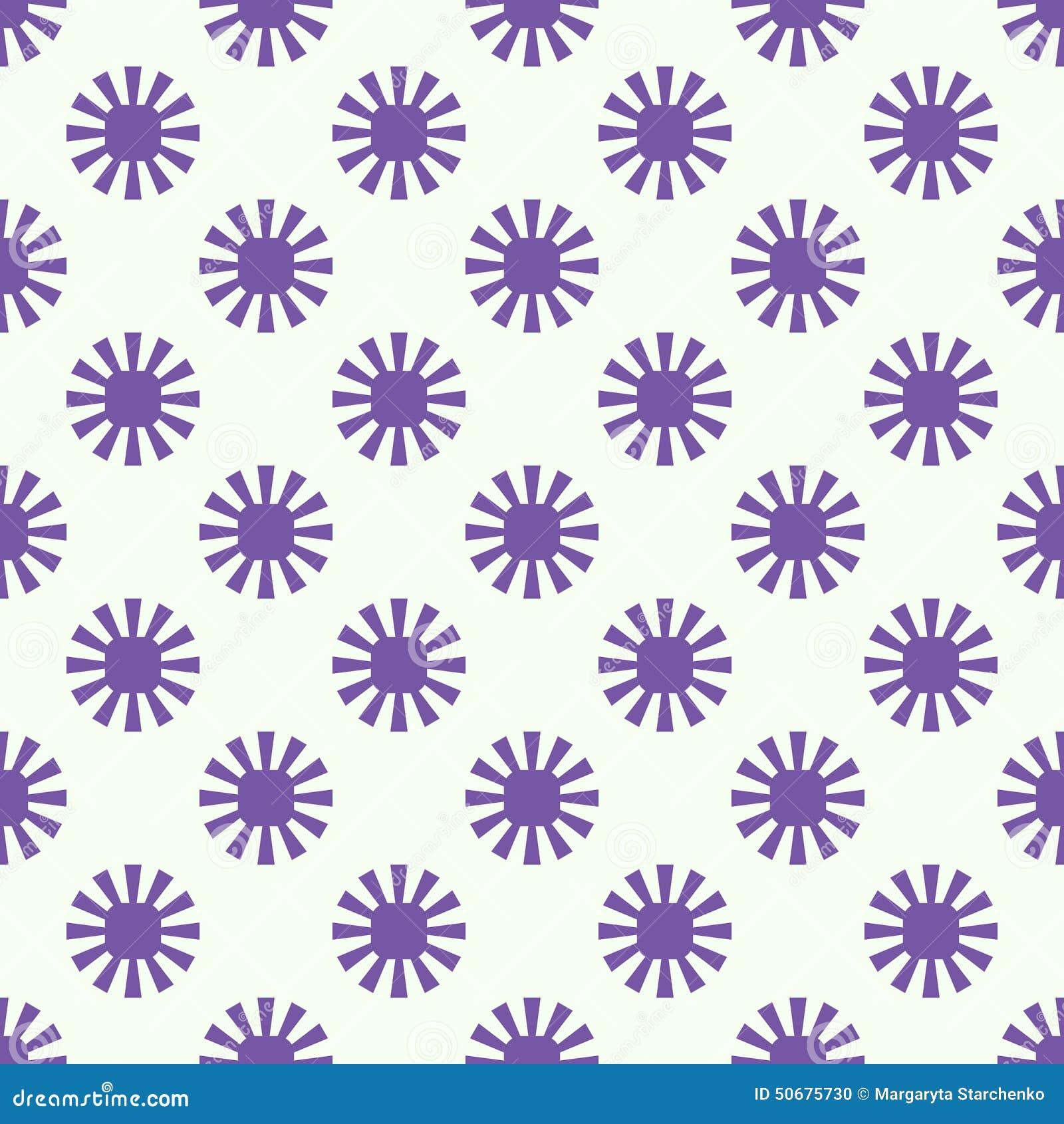Download 无缝的模式 向量例证. 插画 包括有 纹理, 紫罗兰色, 时髦, 墙纸, 图画, 图象, 高雅, 简单, 抽象 - 50675730