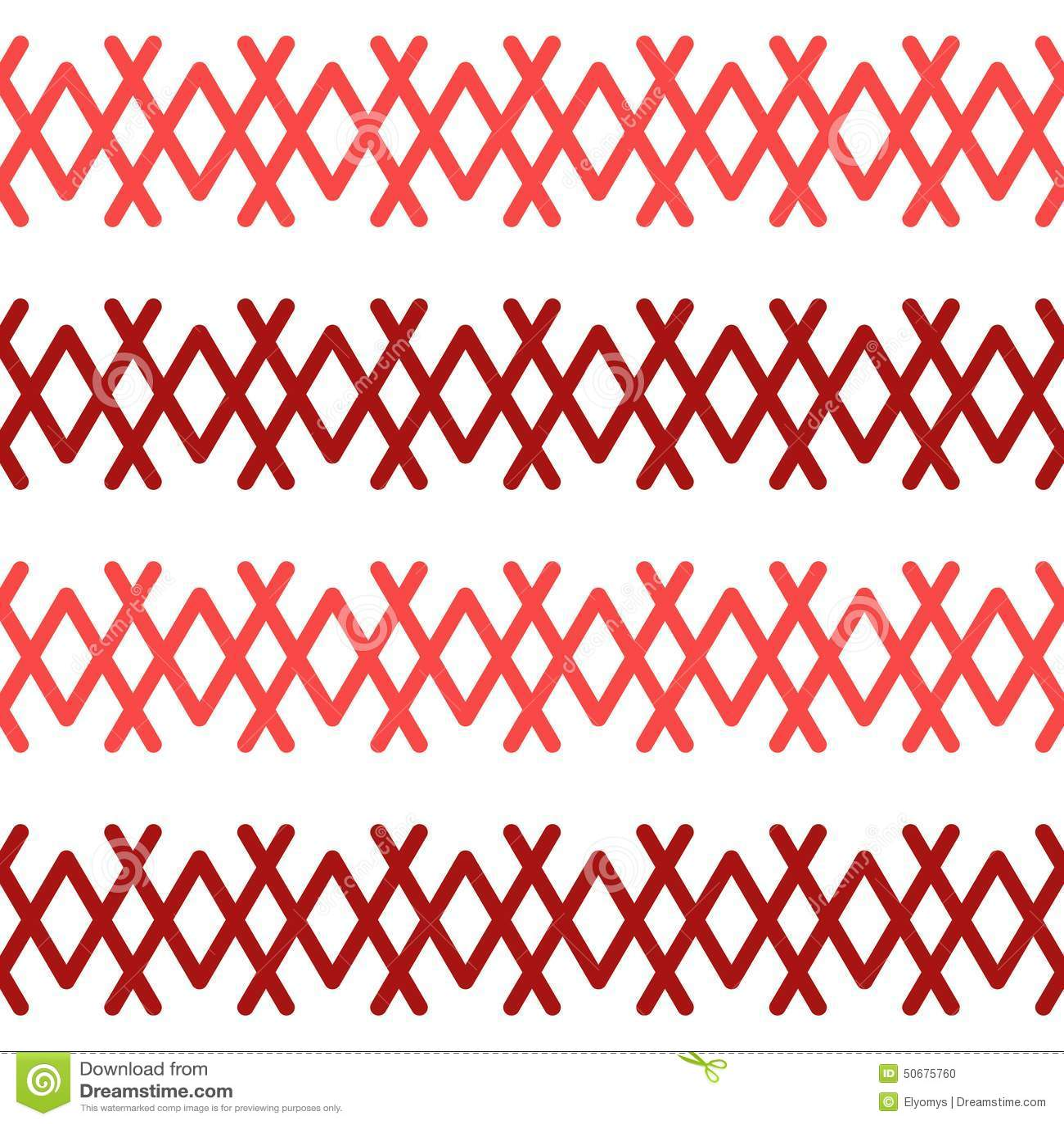 Download 无缝的模式 向量例证. 插画 包括有 看板卡, 向量, 抽象, 装饰, 图象, 高雅, 包裹, 图画, 简单 - 50675760