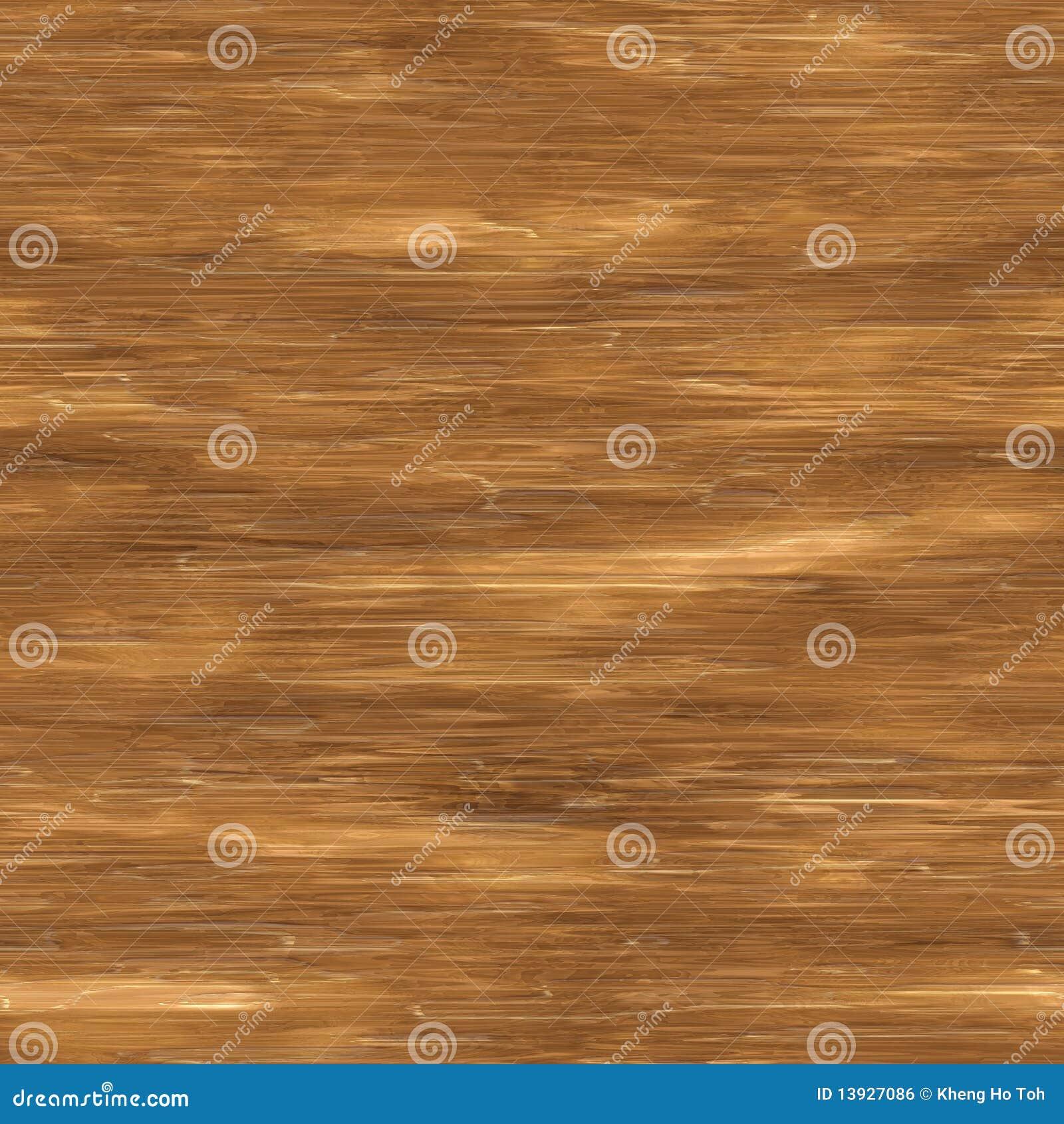 无缝的纹理木头