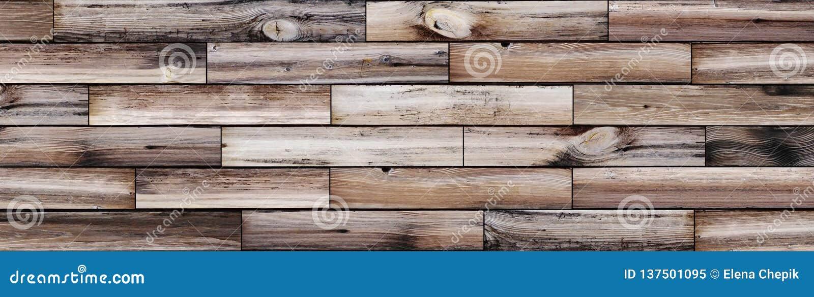 无缝的轻的木地板纹理 木木条地板 地板