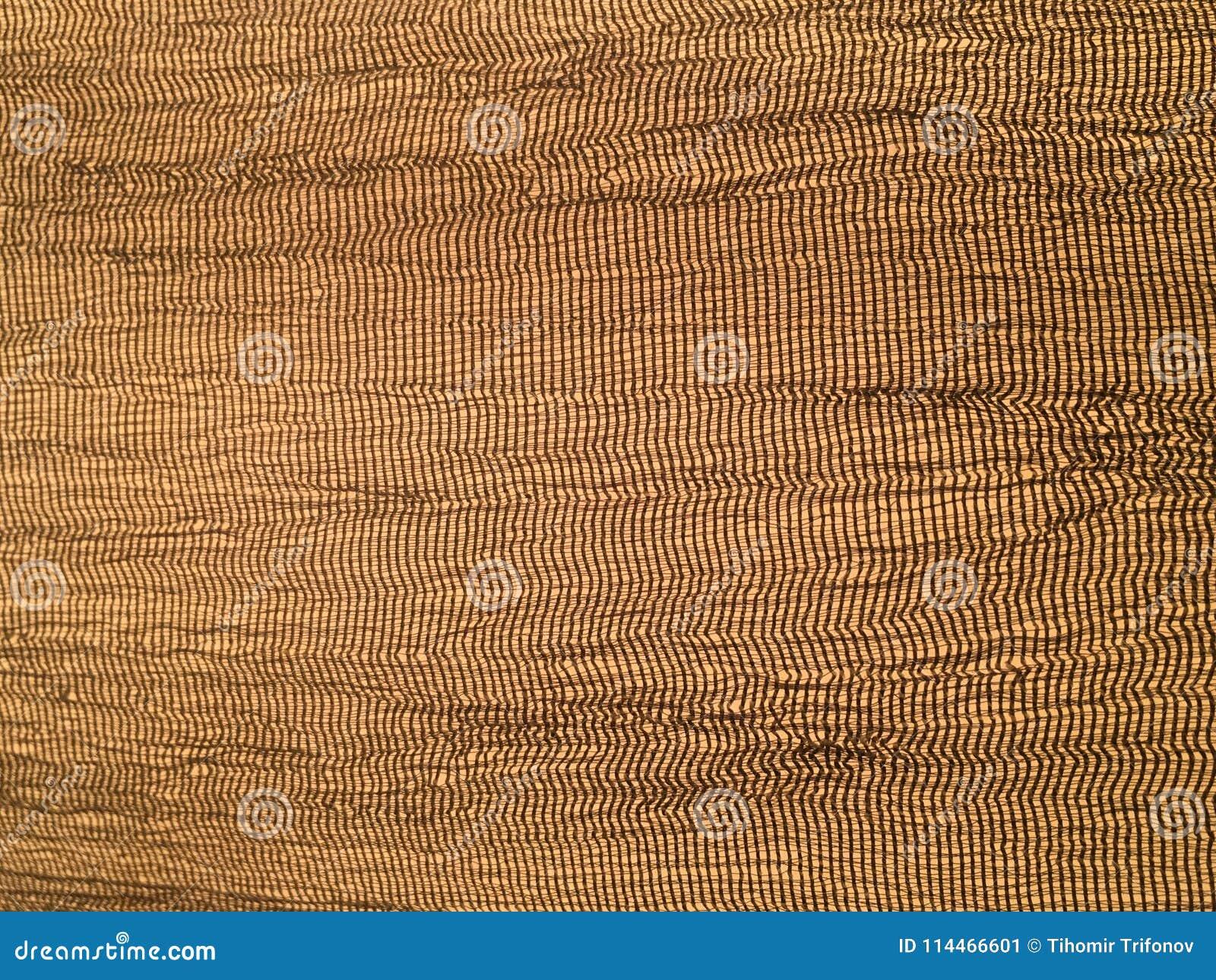无缝锦缎花卉的模式 皇家墙纸 金背景资料,纹理是老葡萄酒与ro的困厄的足金颜色