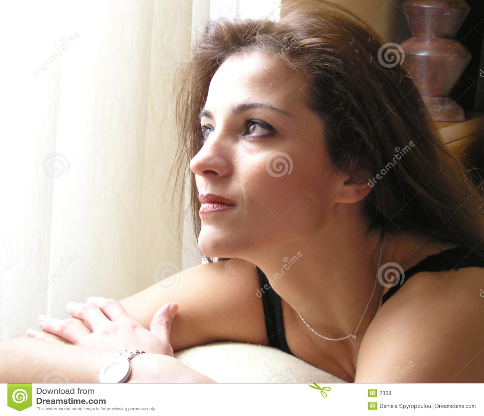 Download 日作梦 库存照片. 图片 包括有 唇膏, 懒惰, beauvoir, 忧郁, 表面, 关心, 化妆用品, 每天, 眼睛 - 2308