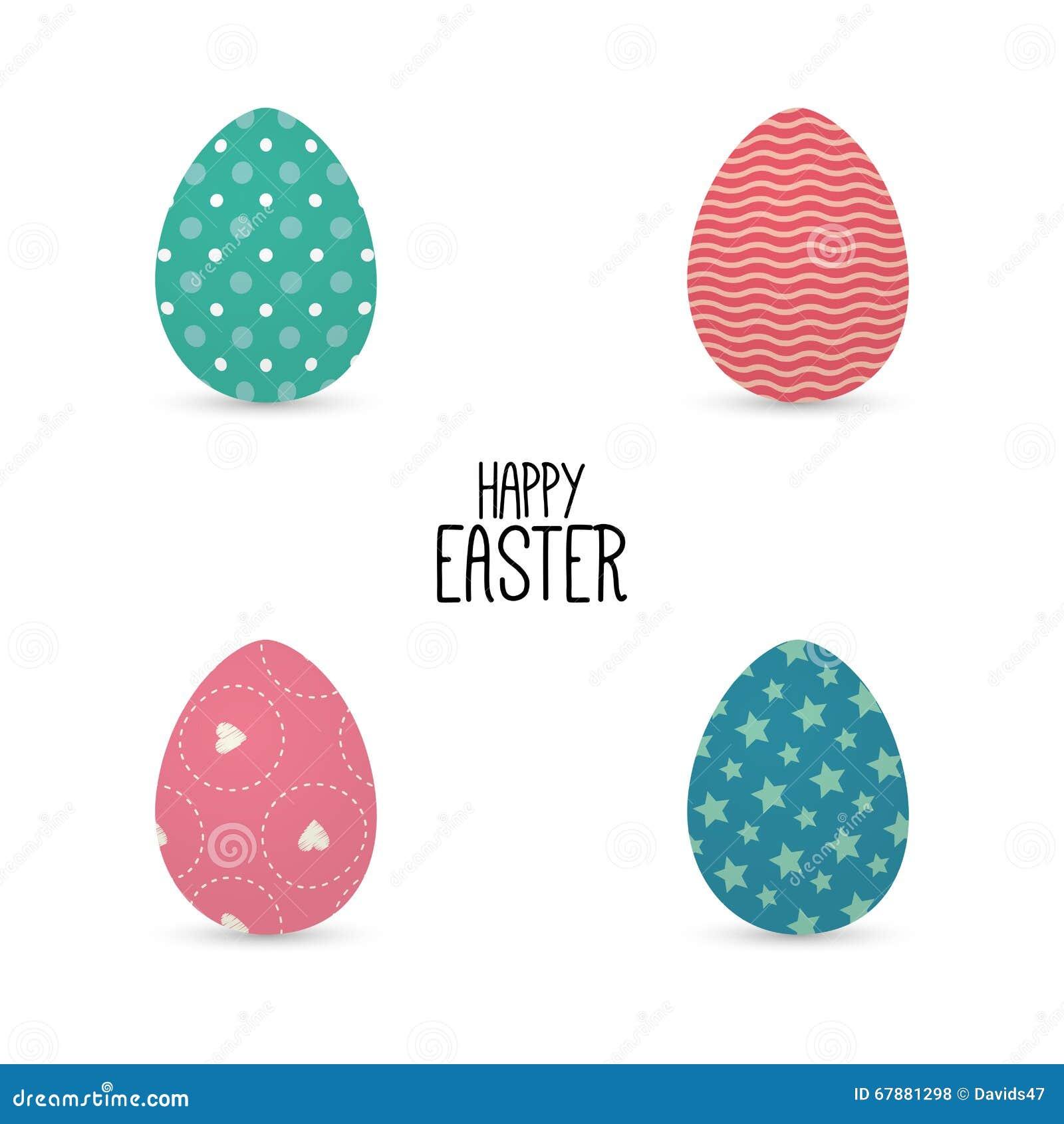 日愉快的复活节