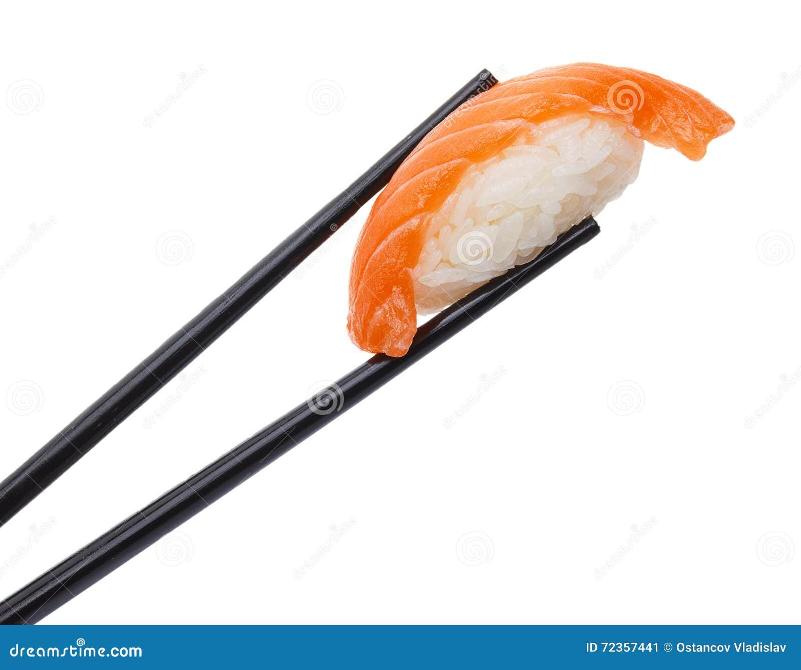 日本烹调 寿司