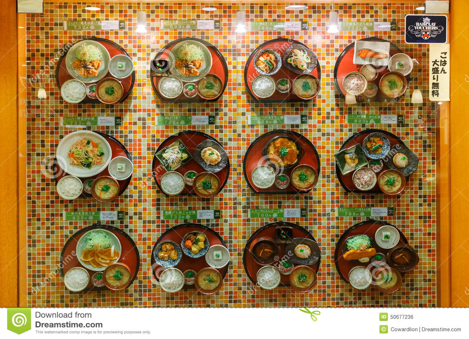 Download 日本食物模型 编辑类照片. 图片 包括有 菜单, 显示, 聚会所, ,并且, 伪造品, 日语, 食物, 饮料 - 50677236