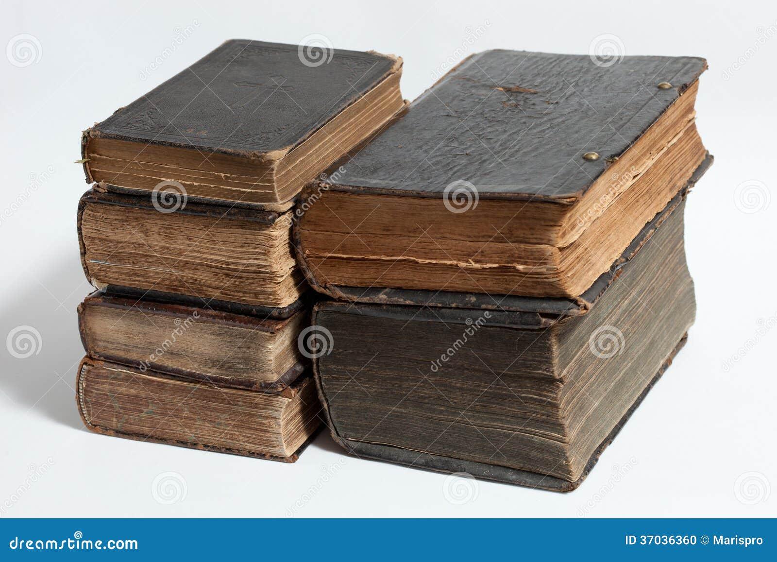 旧书圣经写电影脚本中世纪